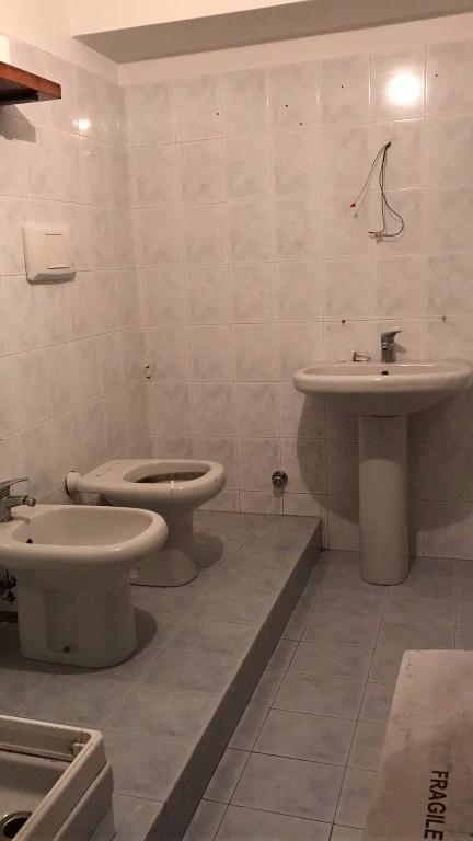 Foto 3 - Appartamento in Vendita - Lambrugo (Como)