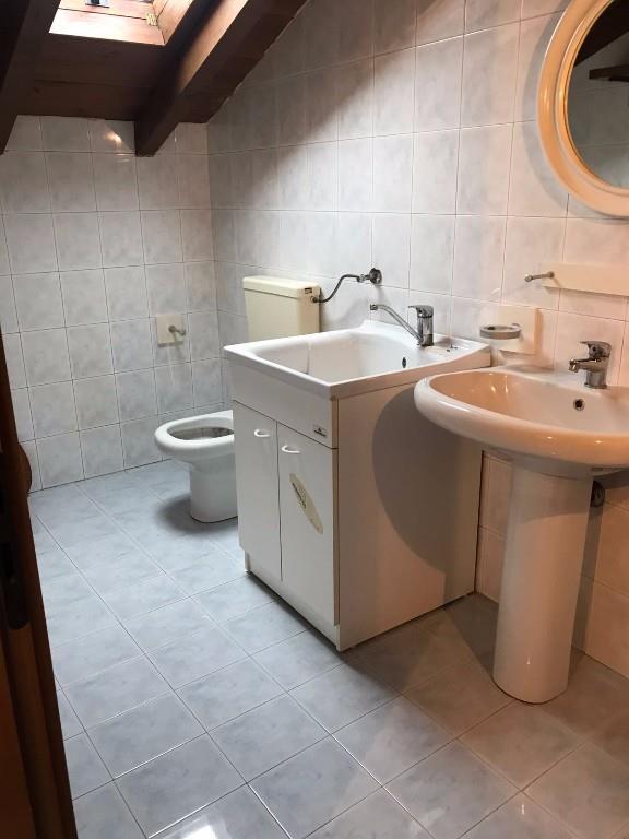 Foto 5 - Appartamento in Vendita - Lambrugo (Como)
