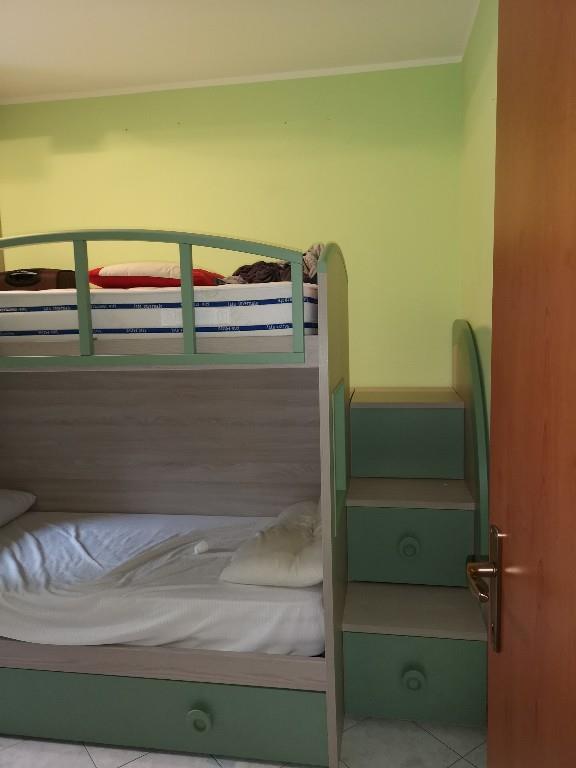 Foto 1 - Casa indipendente in Vendita - Basiano (Milano)