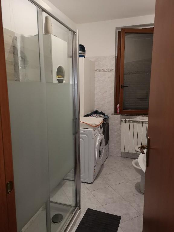 Foto 7 - Casa indipendente in Vendita - Basiano (Milano)