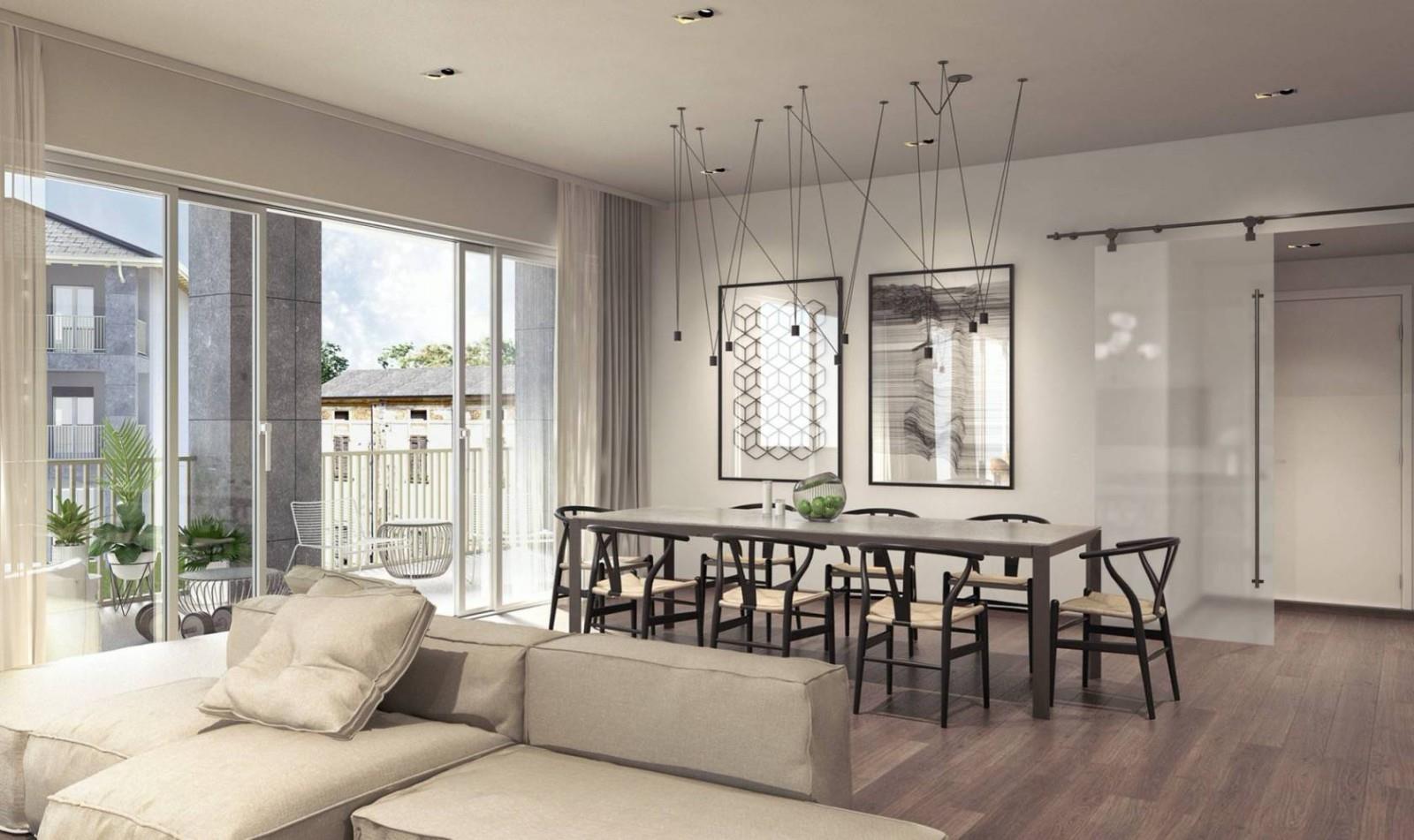 Foto 6 - Appartamento in Vendita - Monza, Zona Regina Pacis