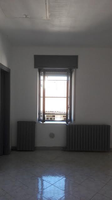 Foto 6 - Porzione di casa in Vendita - Trezzo sull'Adda (Milano)