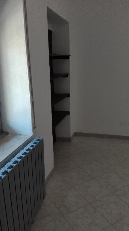 Foto 3 - Porzione di casa in Vendita - Trezzo sull'Adda (Milano)