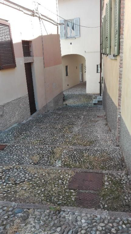 Foto 7 - Porzione di casa in Vendita - Trezzo sull'Adda (Milano)