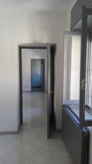 Foto 2 - Porzione di casa in Vendita - Trezzo sull'Adda (Milano)