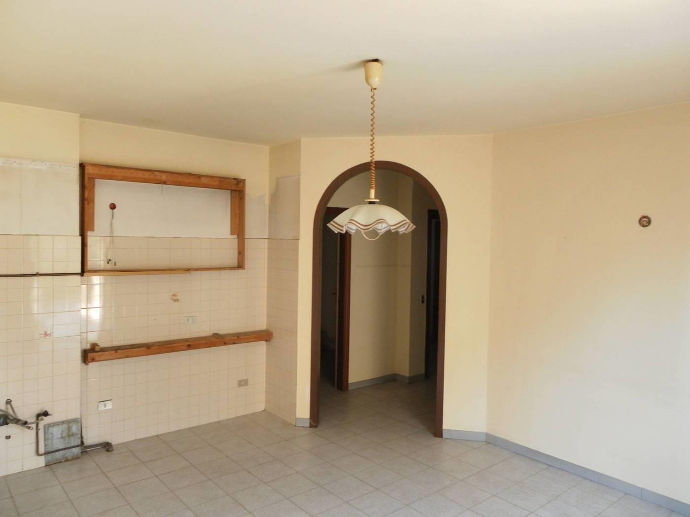 Foto 13 - Appartamento in Vendita - Mezzago (Monza e Brianza)