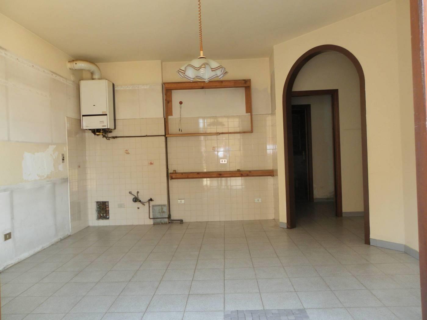 Foto 10 - Appartamento in Vendita - Mezzago (Monza e Brianza)