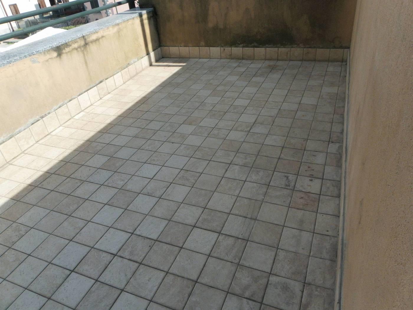 Foto 17 - Appartamento in Vendita - Mezzago (Monza e Brianza)