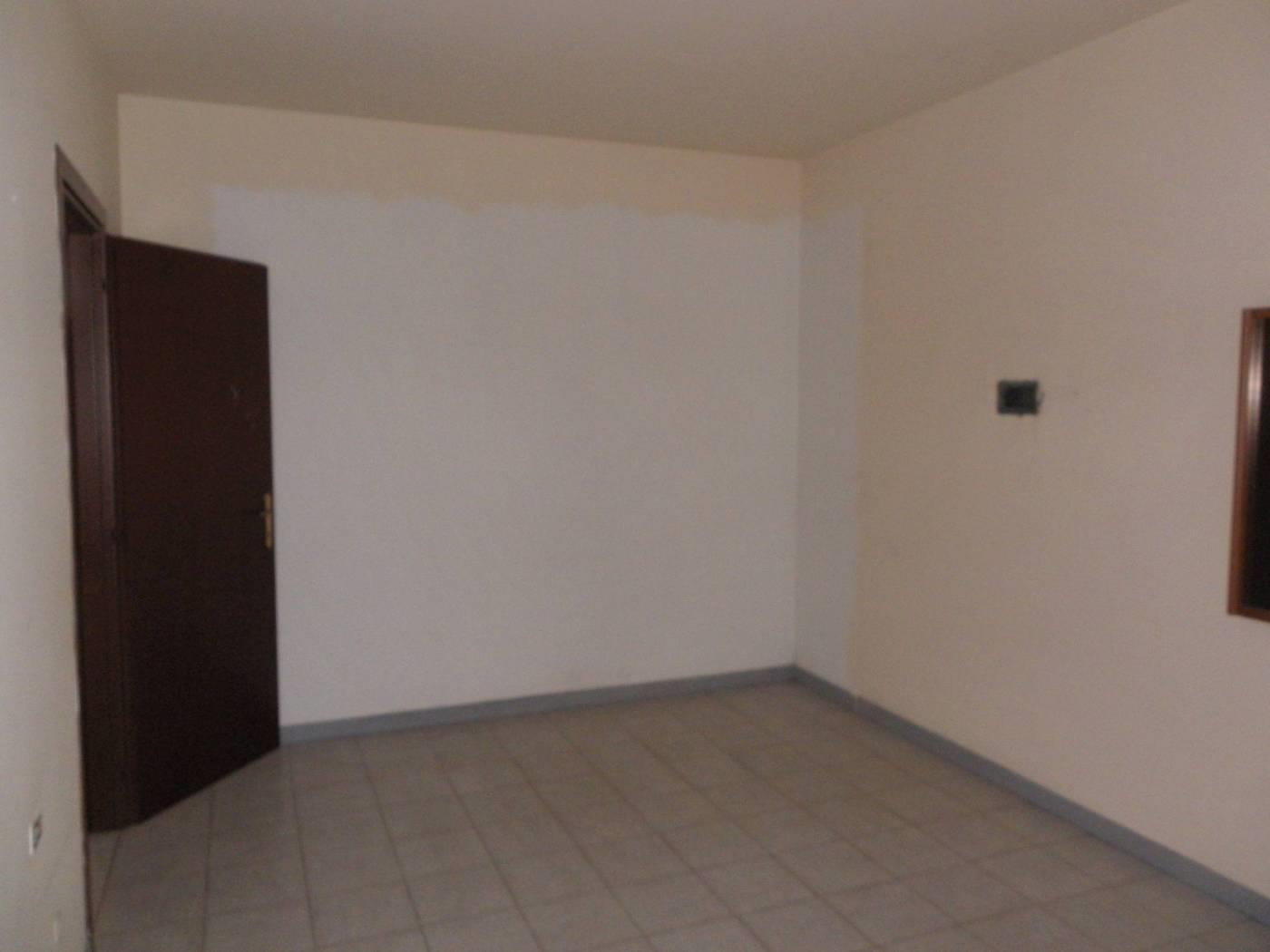 Foto 15 - Appartamento in Vendita - Mezzago (Monza e Brianza)