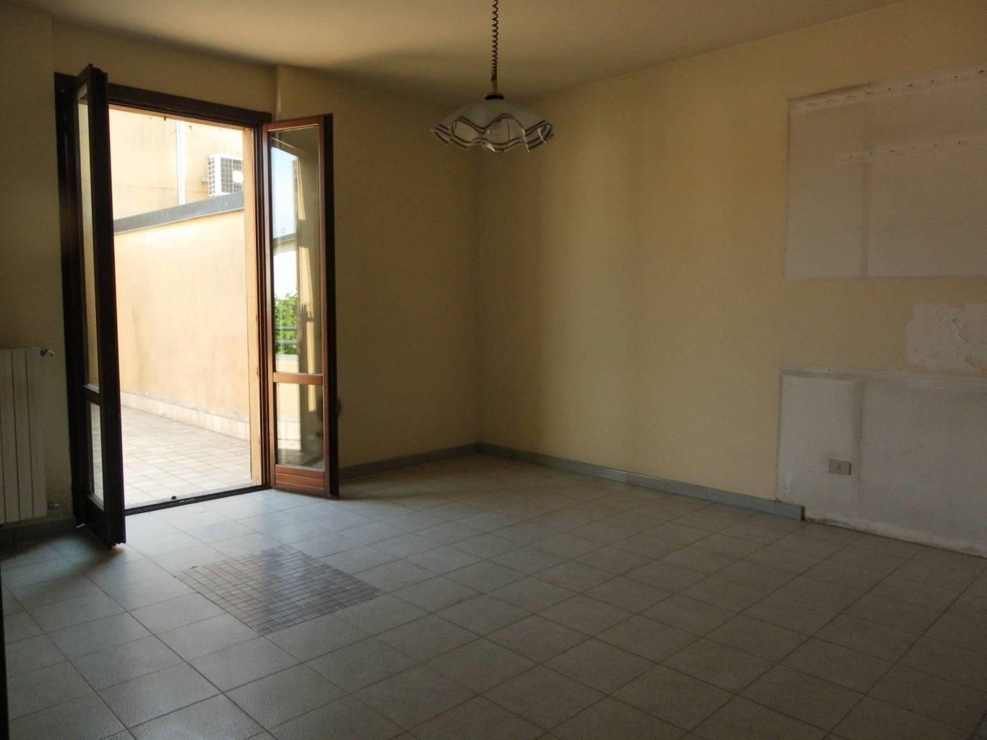 Foto 7 - Appartamento in Vendita - Mezzago (Monza e Brianza)