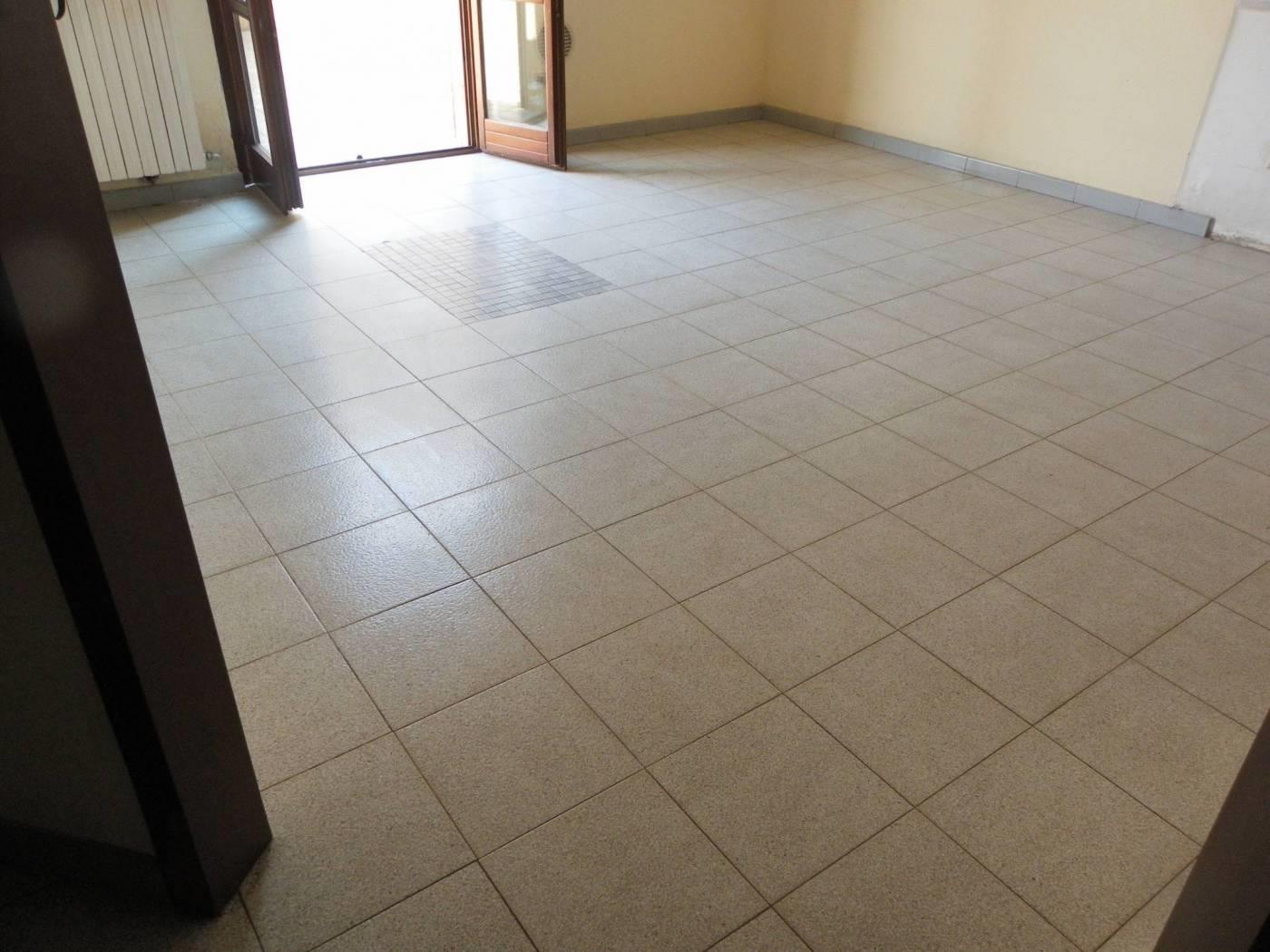 Foto 11 - Appartamento in Vendita - Mezzago (Monza e Brianza)