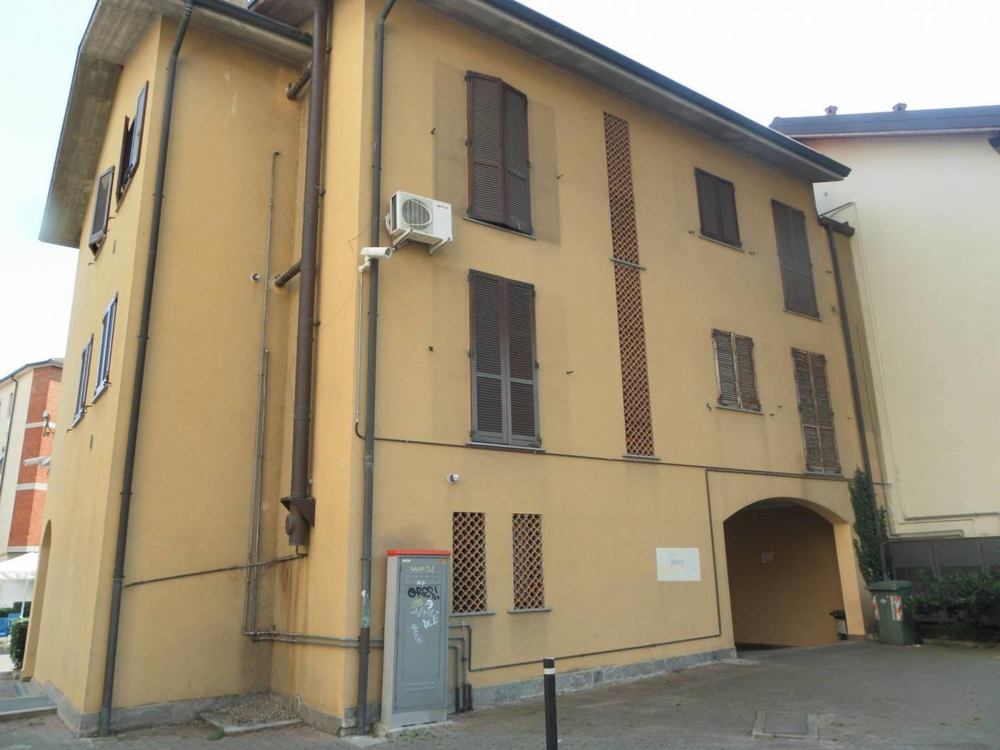 Foto 3 - Appartamento in Vendita - Mezzago (Monza e Brianza)
