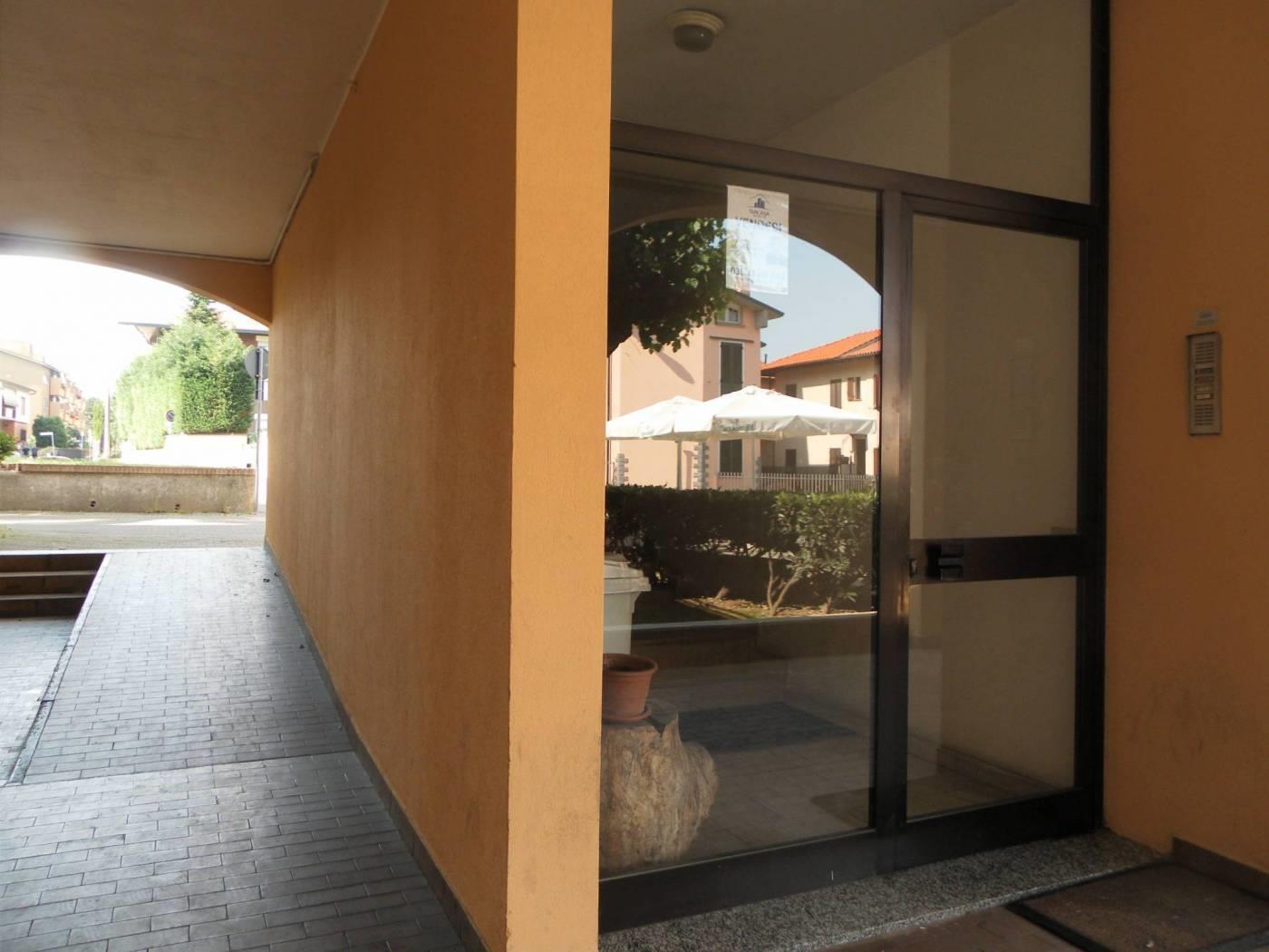 Foto 6 - Appartamento in Vendita - Mezzago (Monza e Brianza)