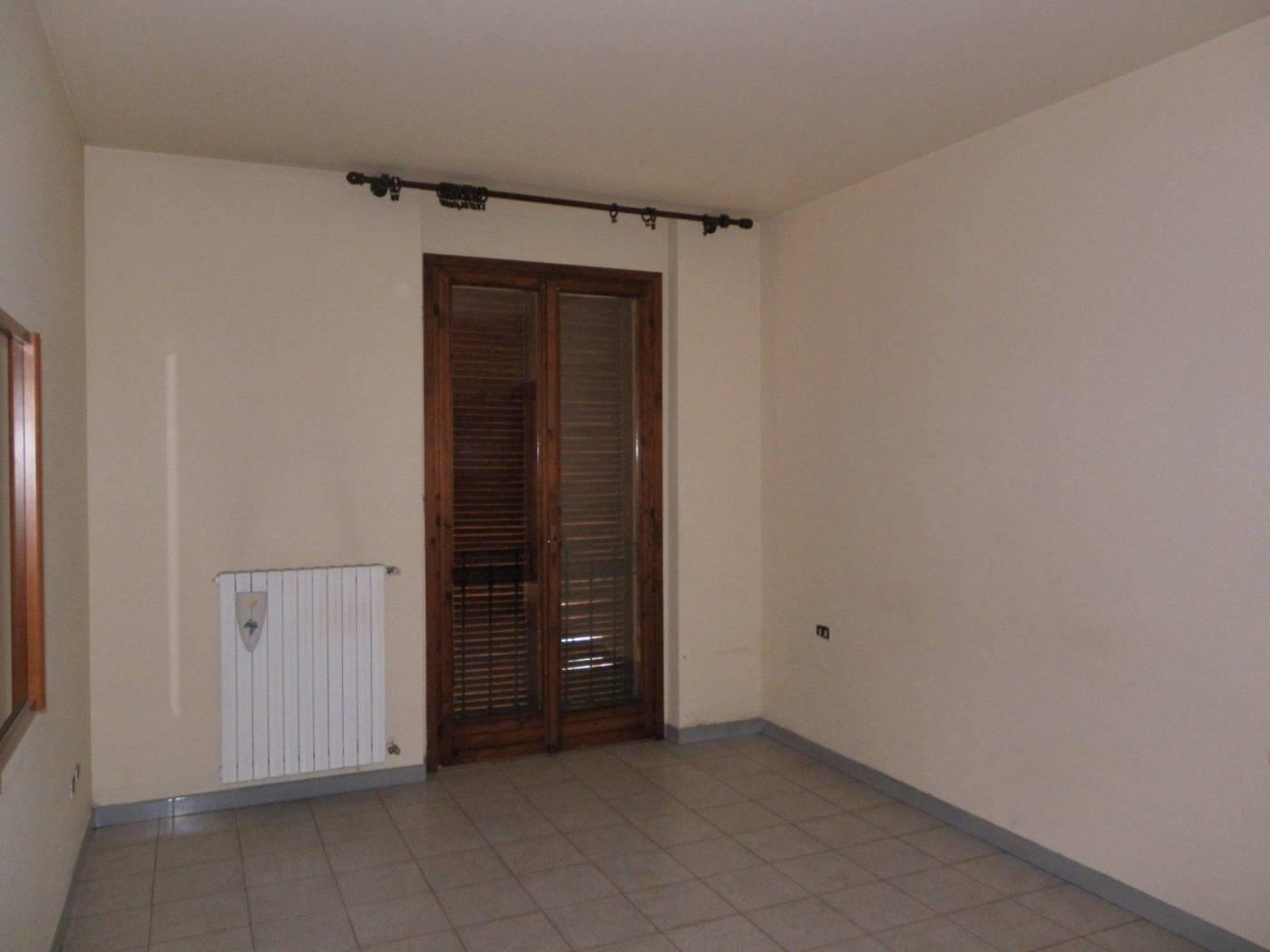 Foto 16 - Appartamento in Vendita - Mezzago (Monza e Brianza)