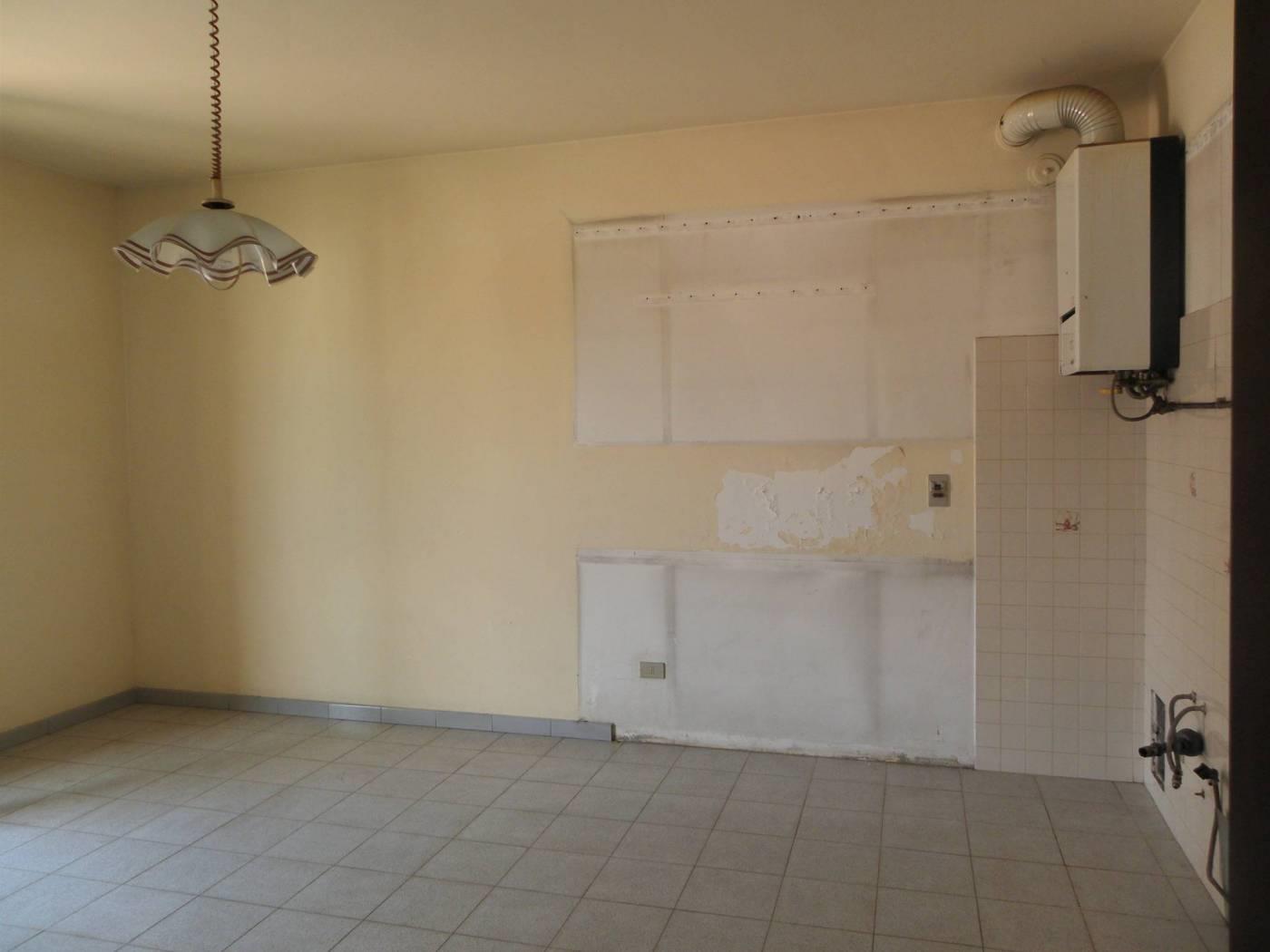 Foto 12 - Appartamento in Vendita - Mezzago (Monza e Brianza)