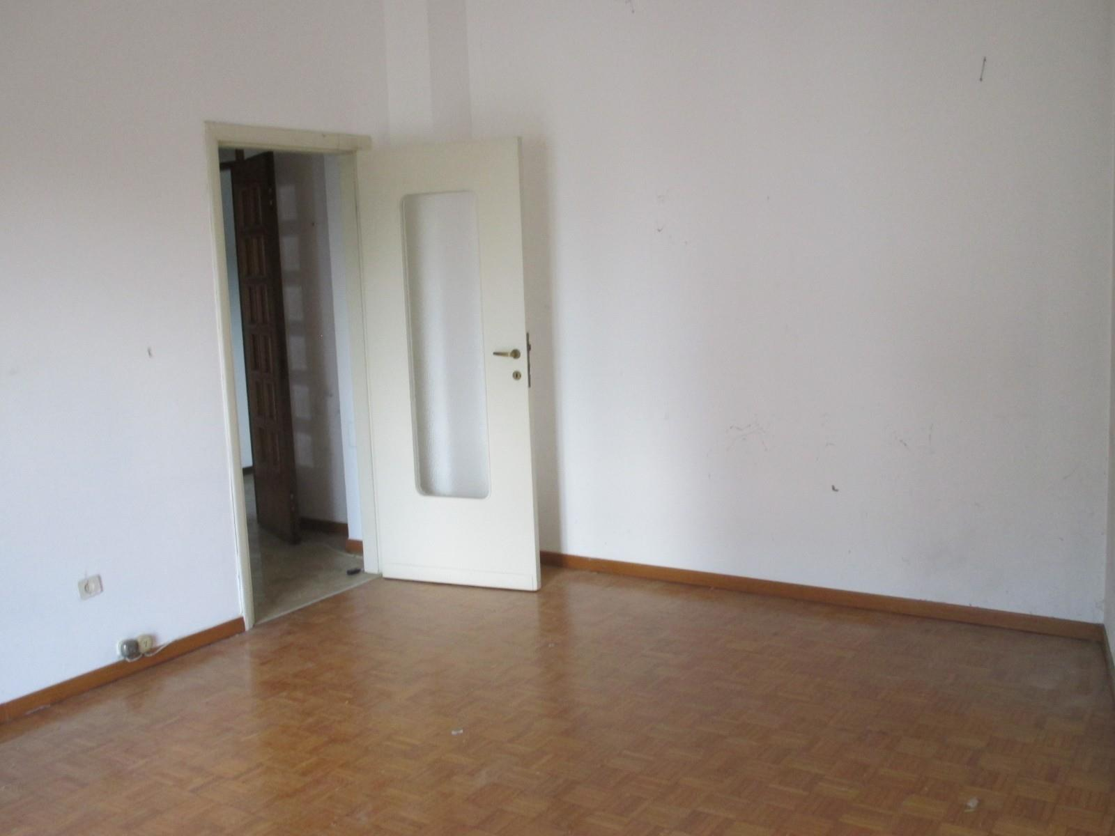 Foto 11 - Appartamento in Vendita - Seveso (Monza e Brianza)