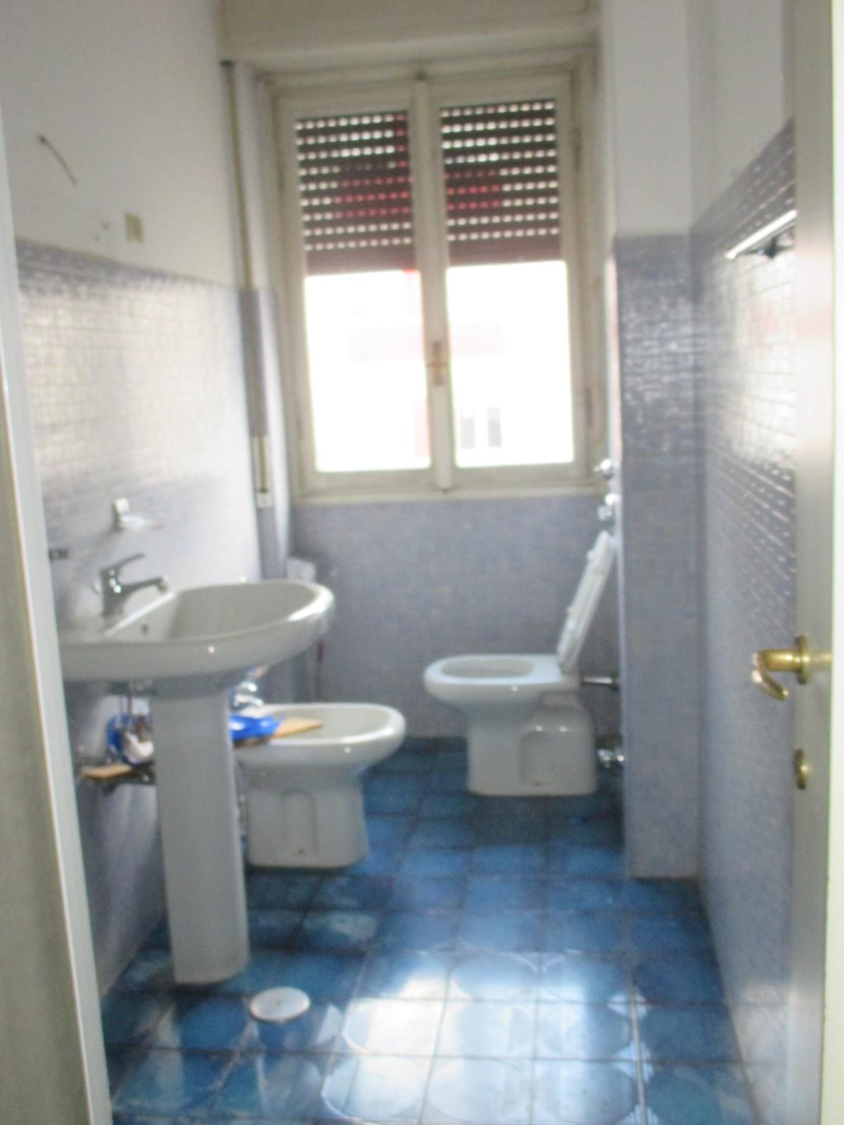 Foto 9 - Appartamento in Vendita - Seveso (Monza e Brianza)