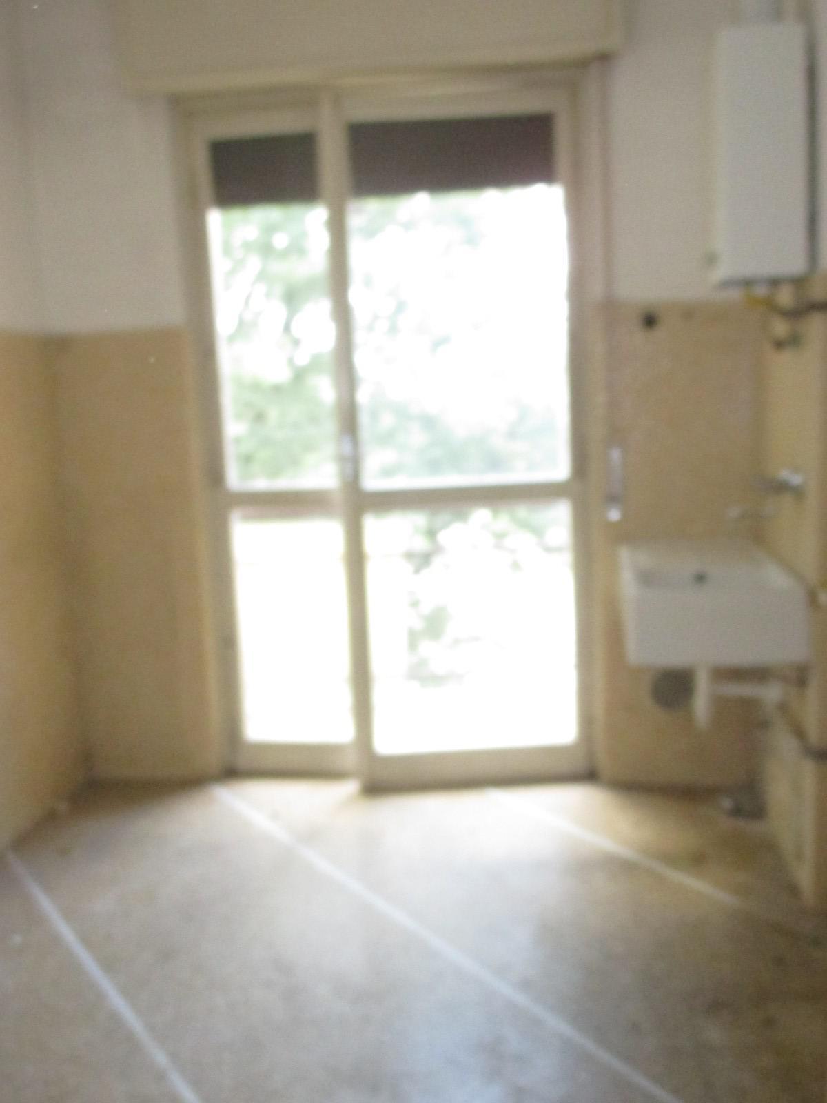 Foto 16 - Appartamento in Vendita - Seveso (Monza e Brianza)