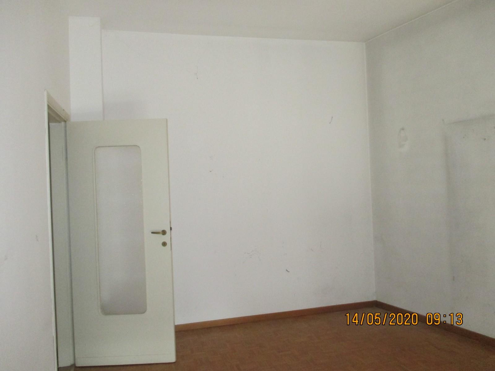 Foto 3 - Appartamento in Vendita - Seveso (Monza e Brianza)