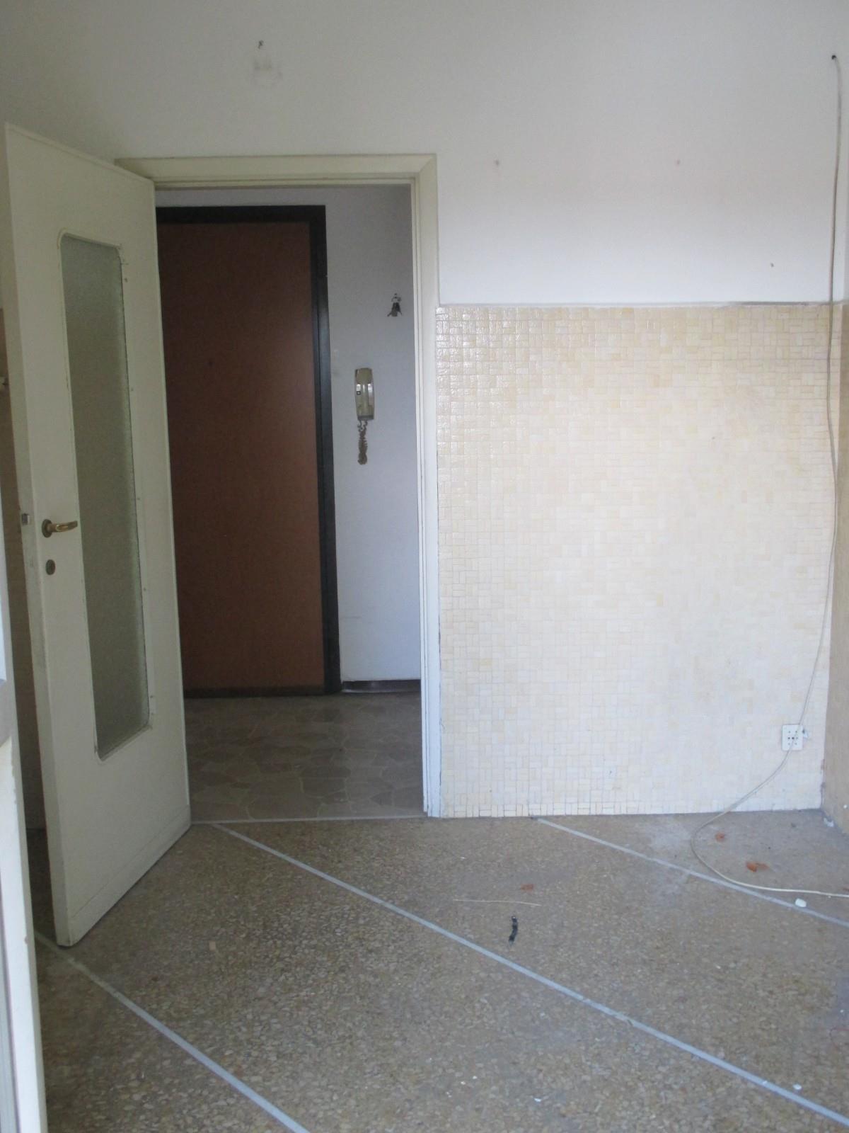Foto 17 - Appartamento in Vendita - Seveso (Monza e Brianza)