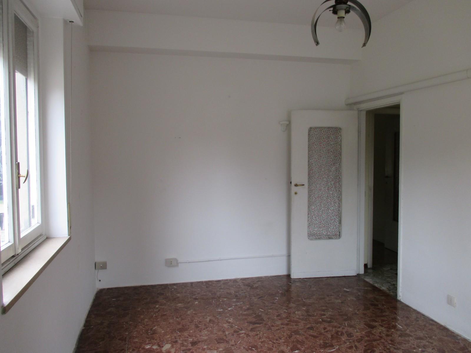 Foto 12 - Appartamento in Vendita - Seveso (Monza e Brianza)