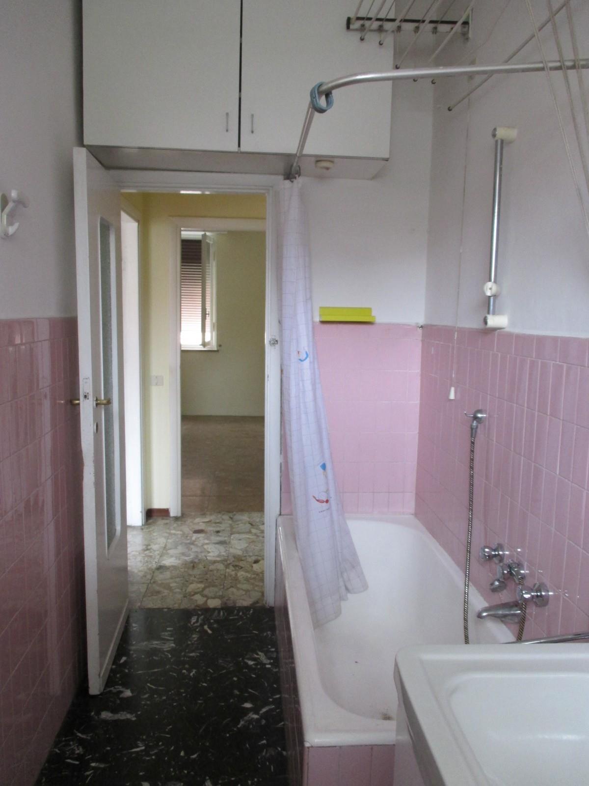 Foto 13 - Appartamento in Vendita - Seveso (Monza e Brianza)