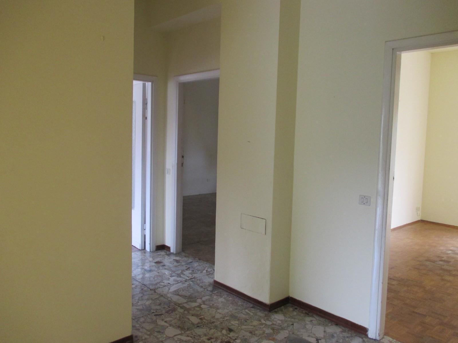 Foto 2 - Appartamento in Vendita - Seveso (Monza e Brianza)