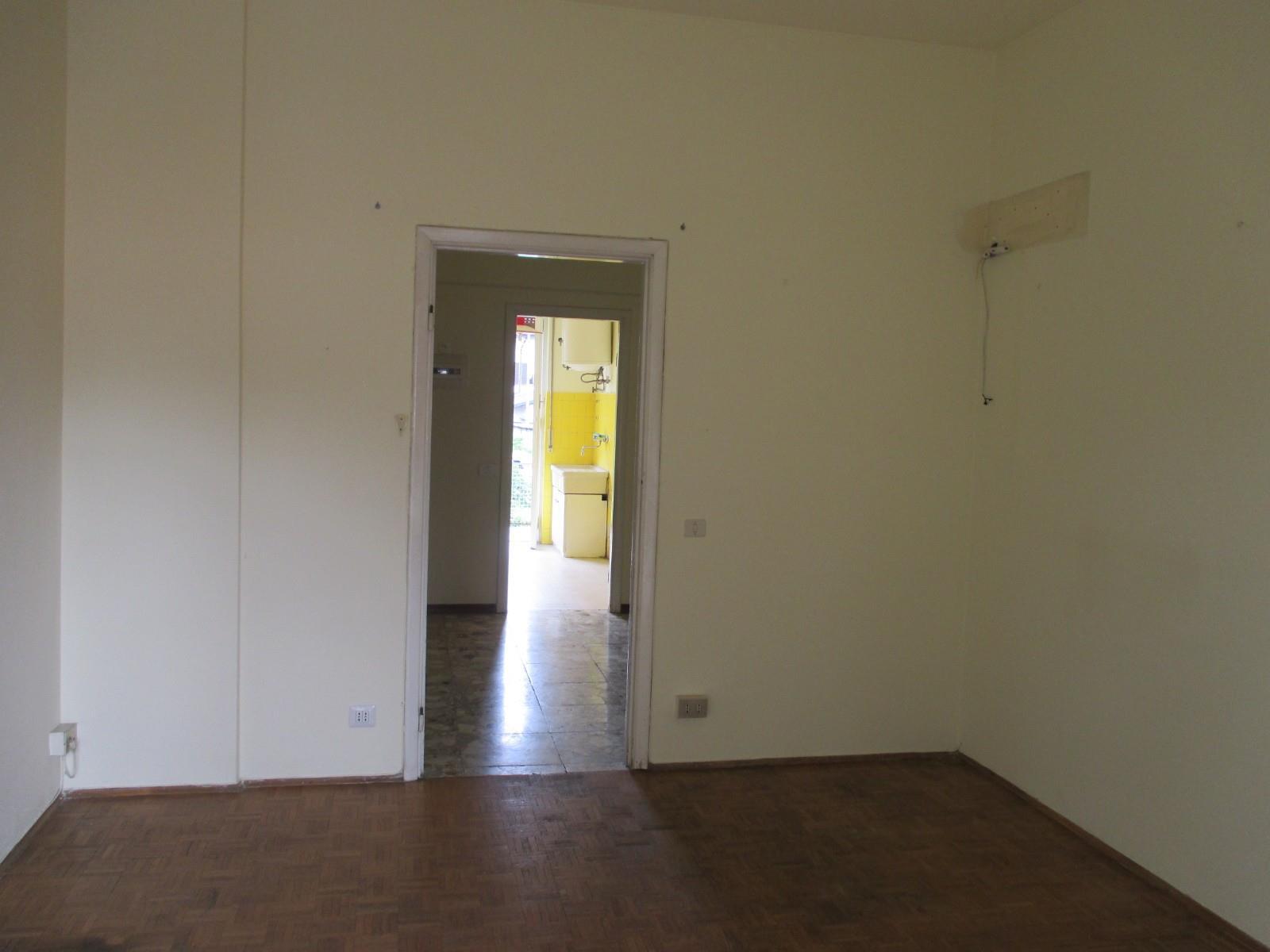 Foto 6 - Appartamento in Vendita - Seveso (Monza e Brianza)