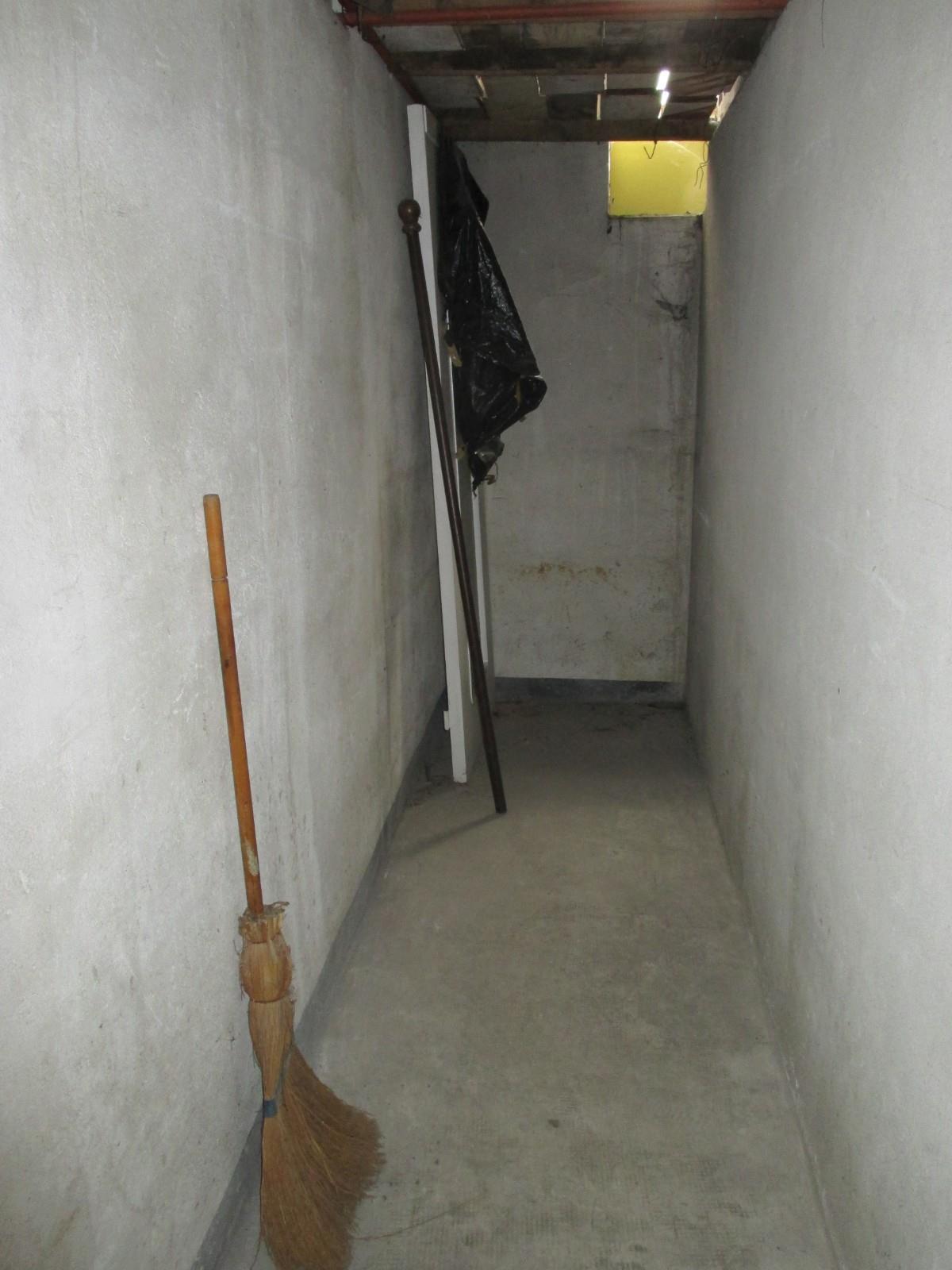 Foto 15 - Appartamento in Vendita - Seveso (Monza e Brianza)