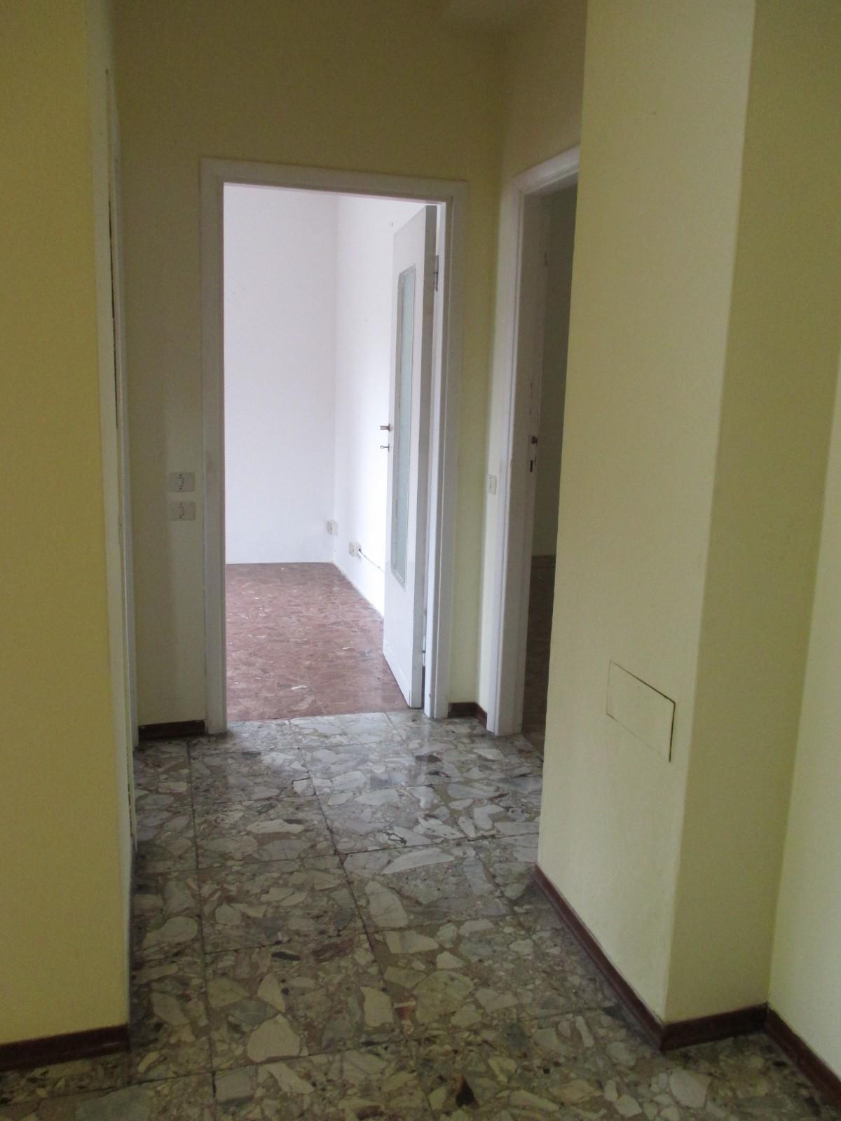 Foto 1 - Appartamento in Vendita - Seveso (Monza e Brianza)