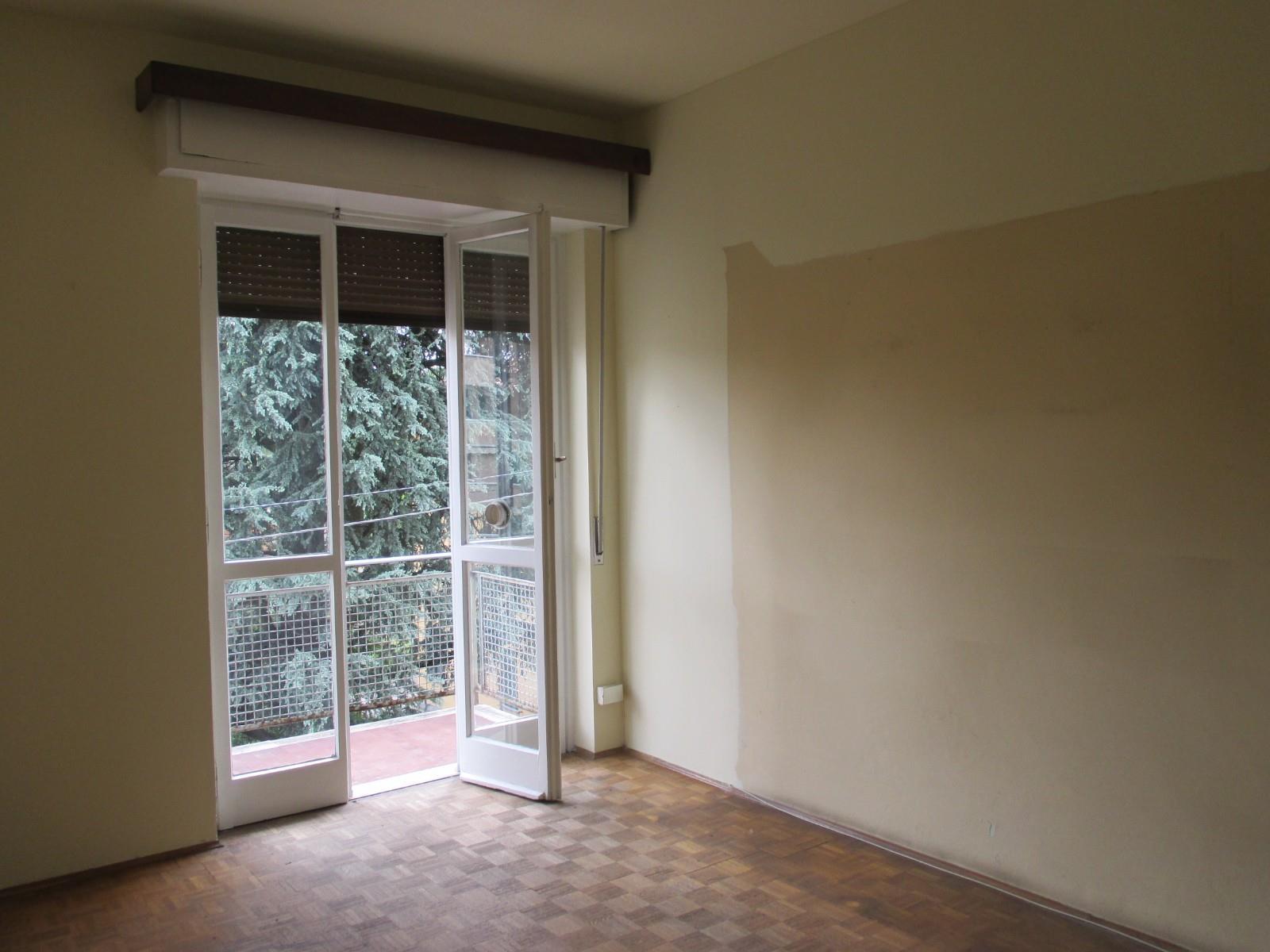 Foto 4 - Appartamento in Vendita - Seveso (Monza e Brianza)