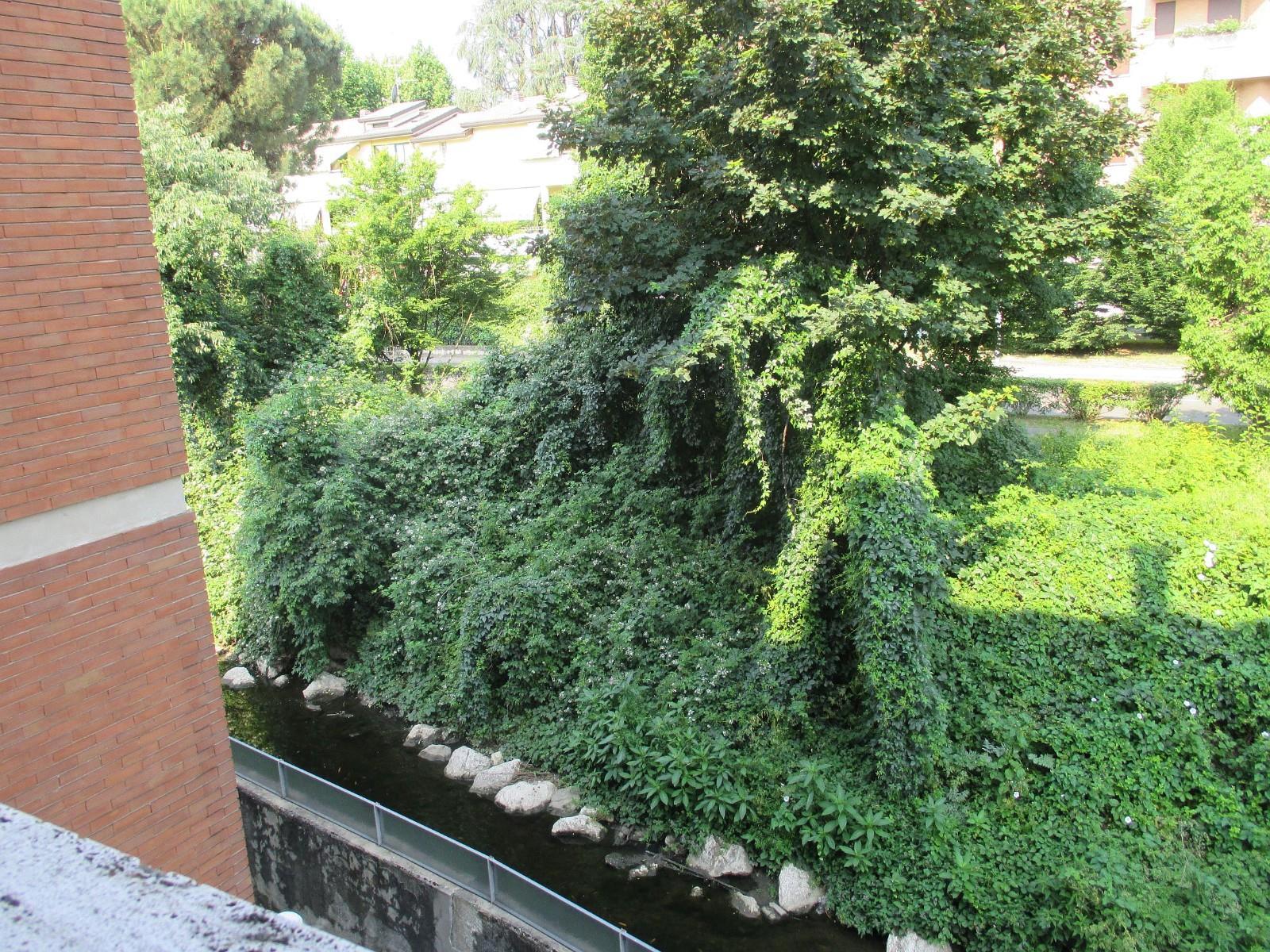 Foto 19 - Appartamento in Vendita - Seveso (Monza e Brianza)
