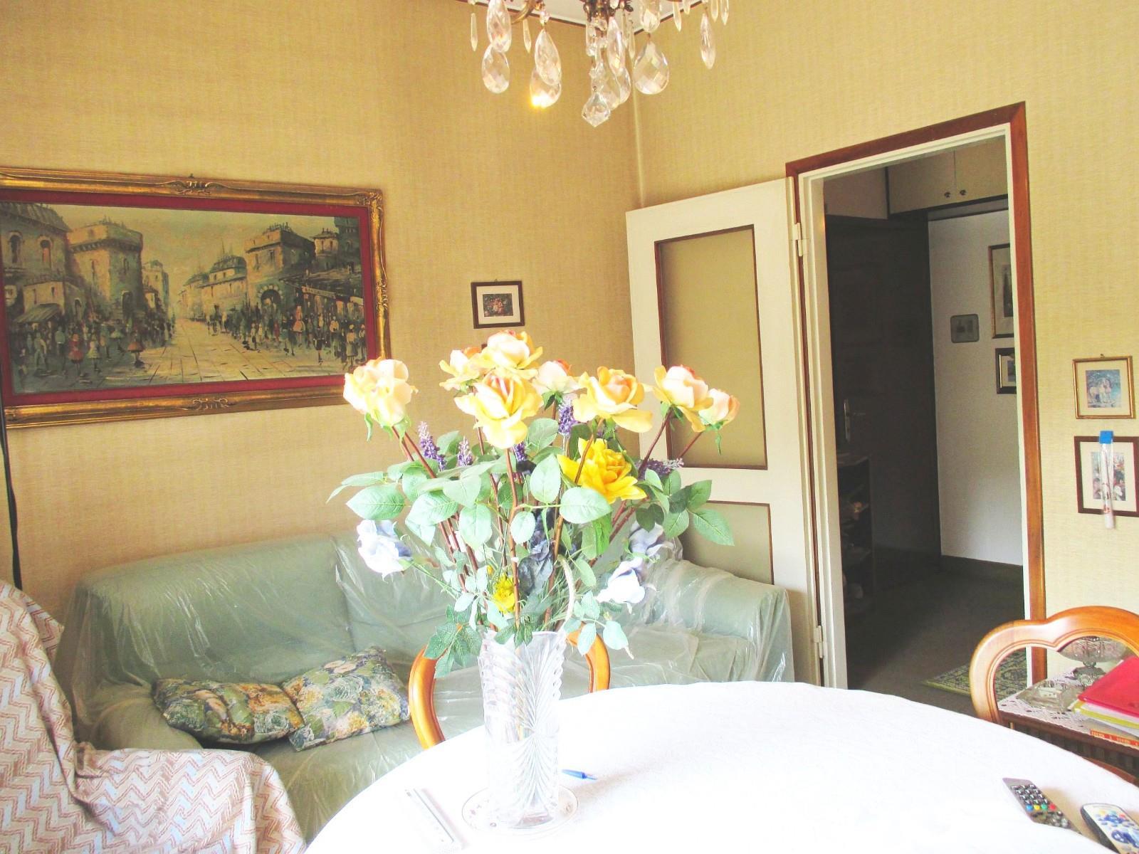 Foto 18 - Appartamento in Vendita - Seveso (Monza e Brianza)