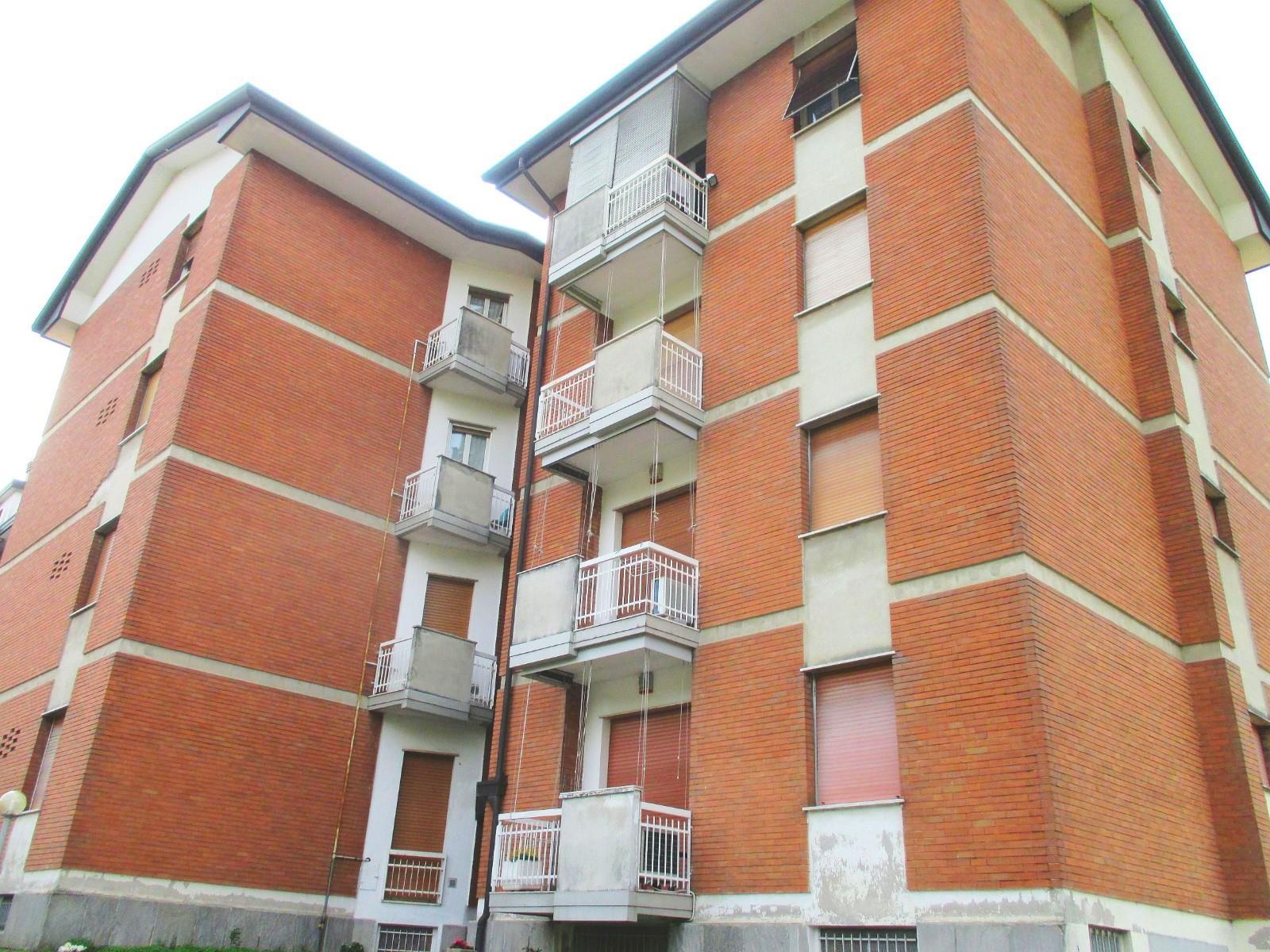 Foto 10 - Appartamento in Vendita - Seveso (Monza e Brianza)