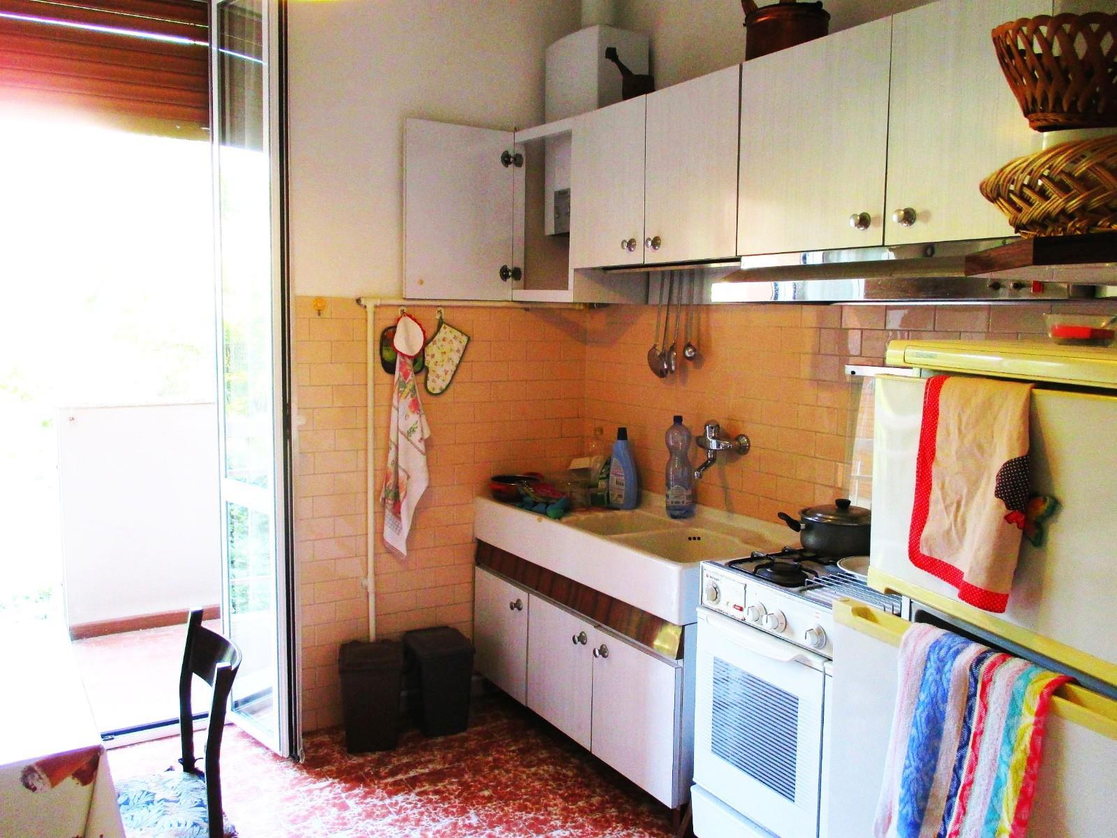 Foto 8 - Appartamento in Vendita - Seveso (Monza e Brianza)
