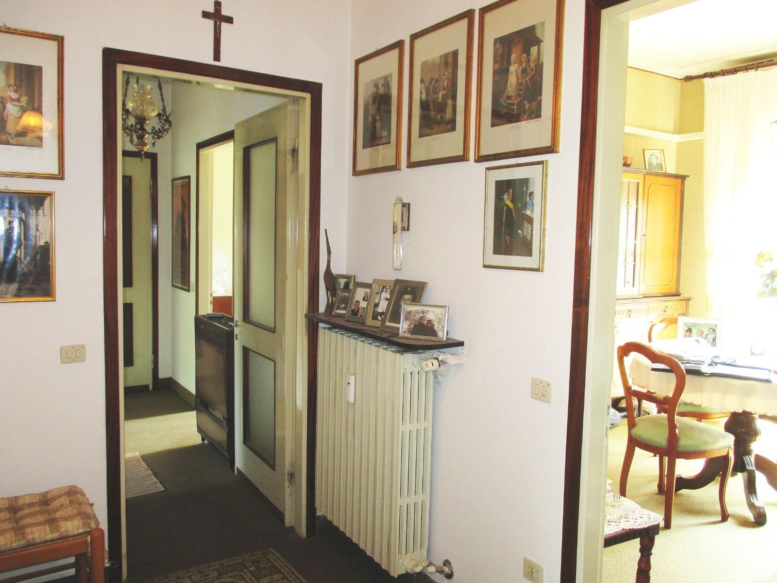 Foto 14 - Appartamento in Vendita - Seveso (Monza e Brianza)