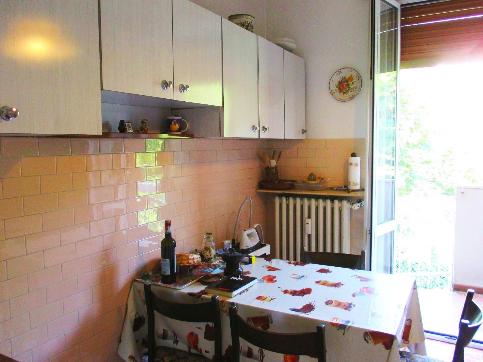 Foto 7 - Appartamento in Vendita - Seveso (Monza e Brianza)