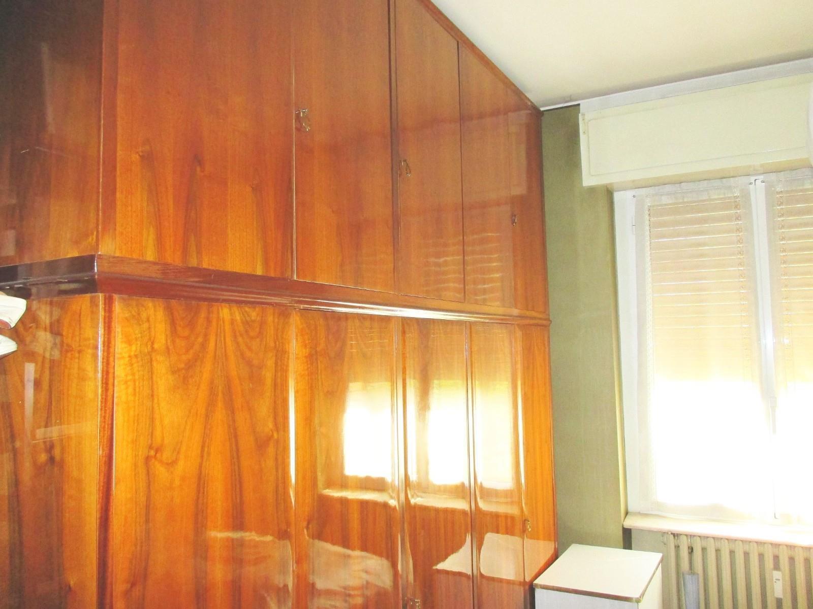 Foto 5 - Appartamento in Vendita - Seveso (Monza e Brianza)