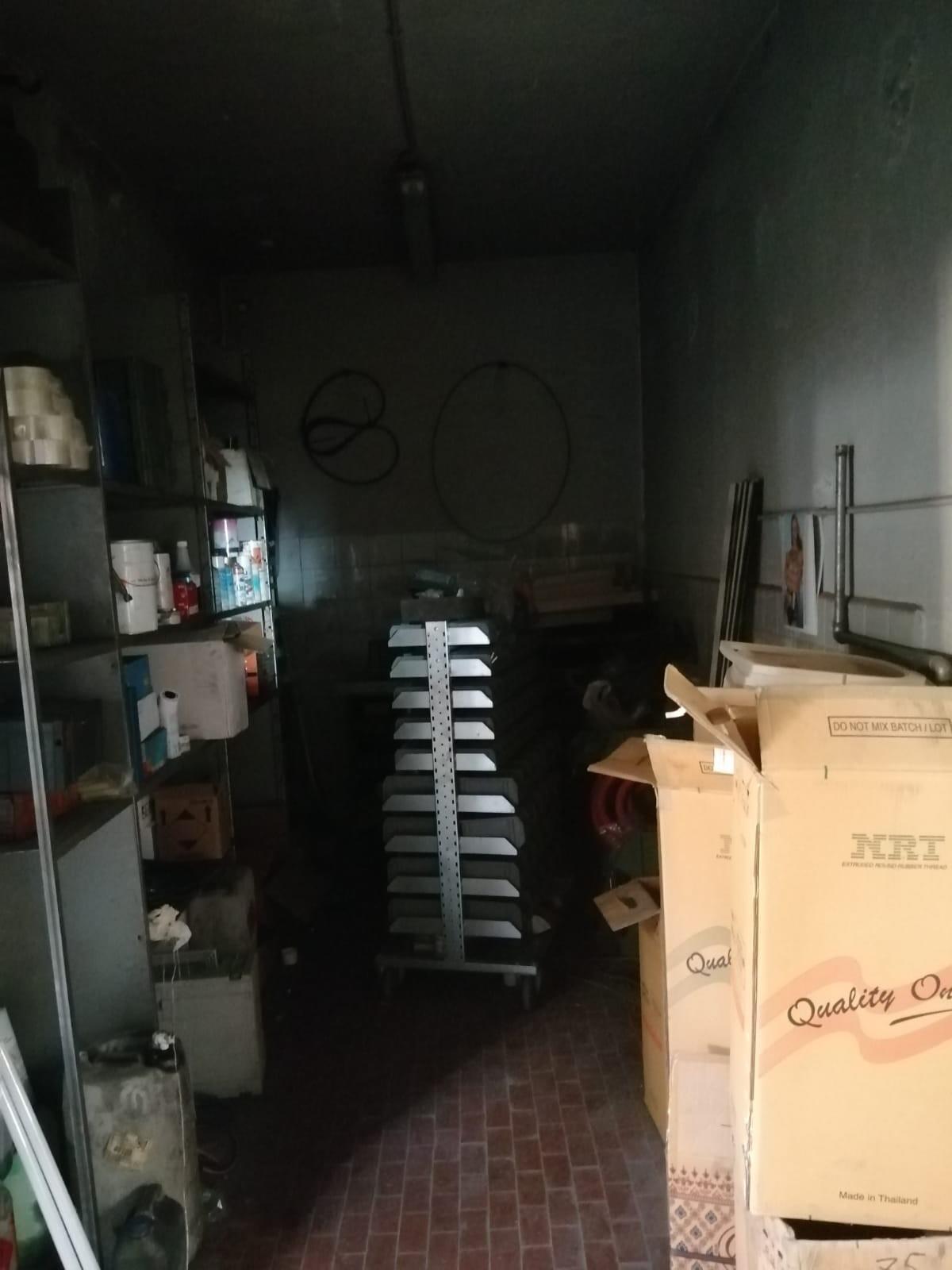 Foto 13 - Laboratorio in Vendita - Seveso (Monza e Brianza)
