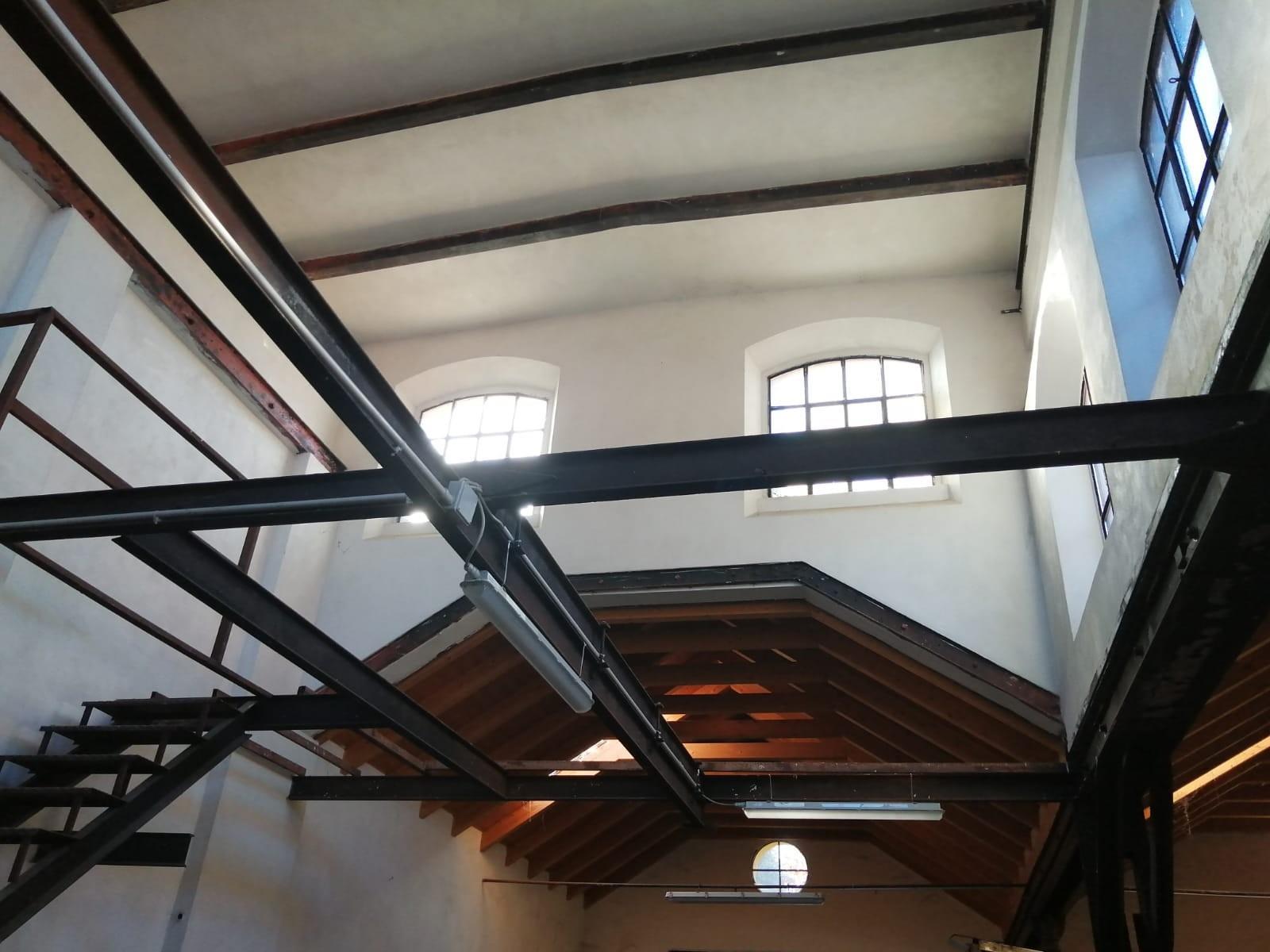 Foto 9 - Laboratorio in Vendita - Seveso (Monza e Brianza)