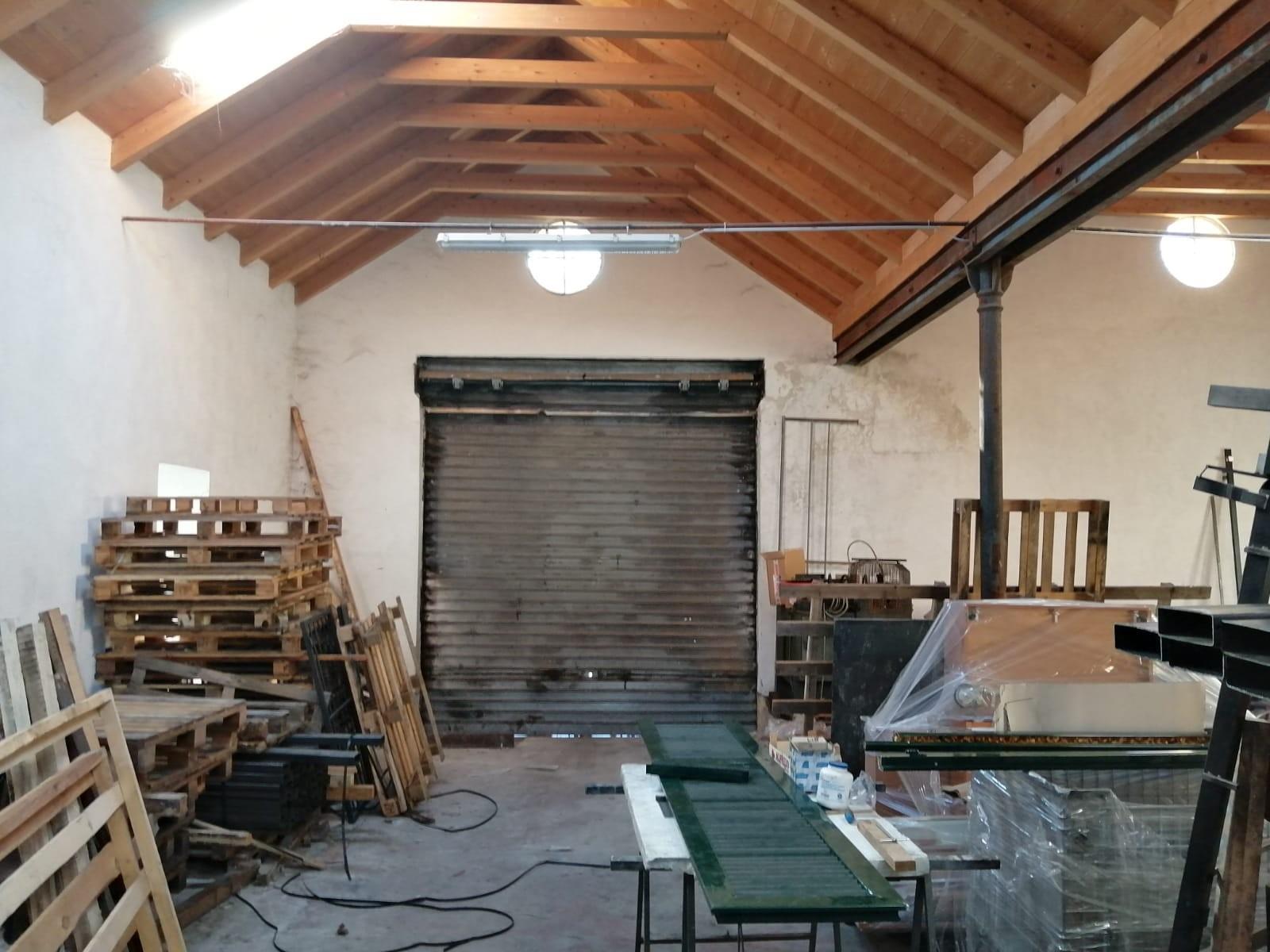 Foto 10 - Laboratorio in Vendita - Seveso (Monza e Brianza)