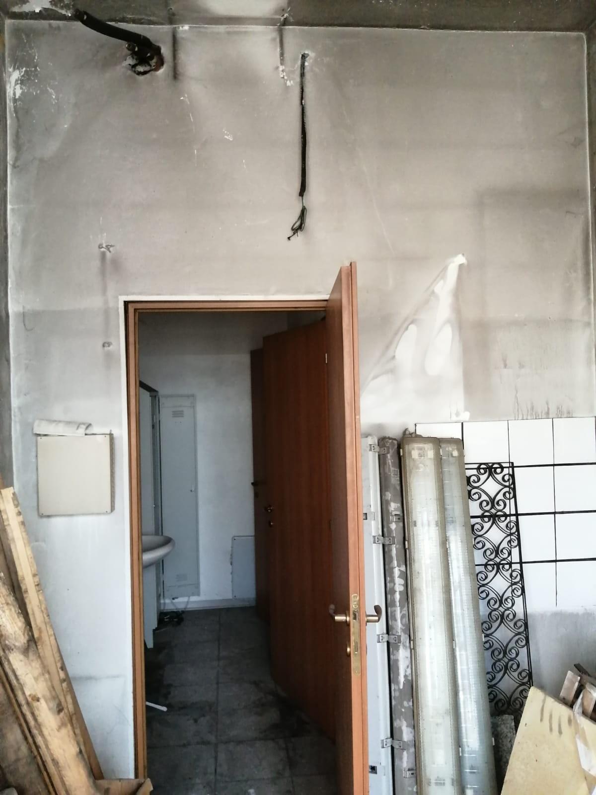 Foto 11 - Laboratorio in Vendita - Seveso (Monza e Brianza)