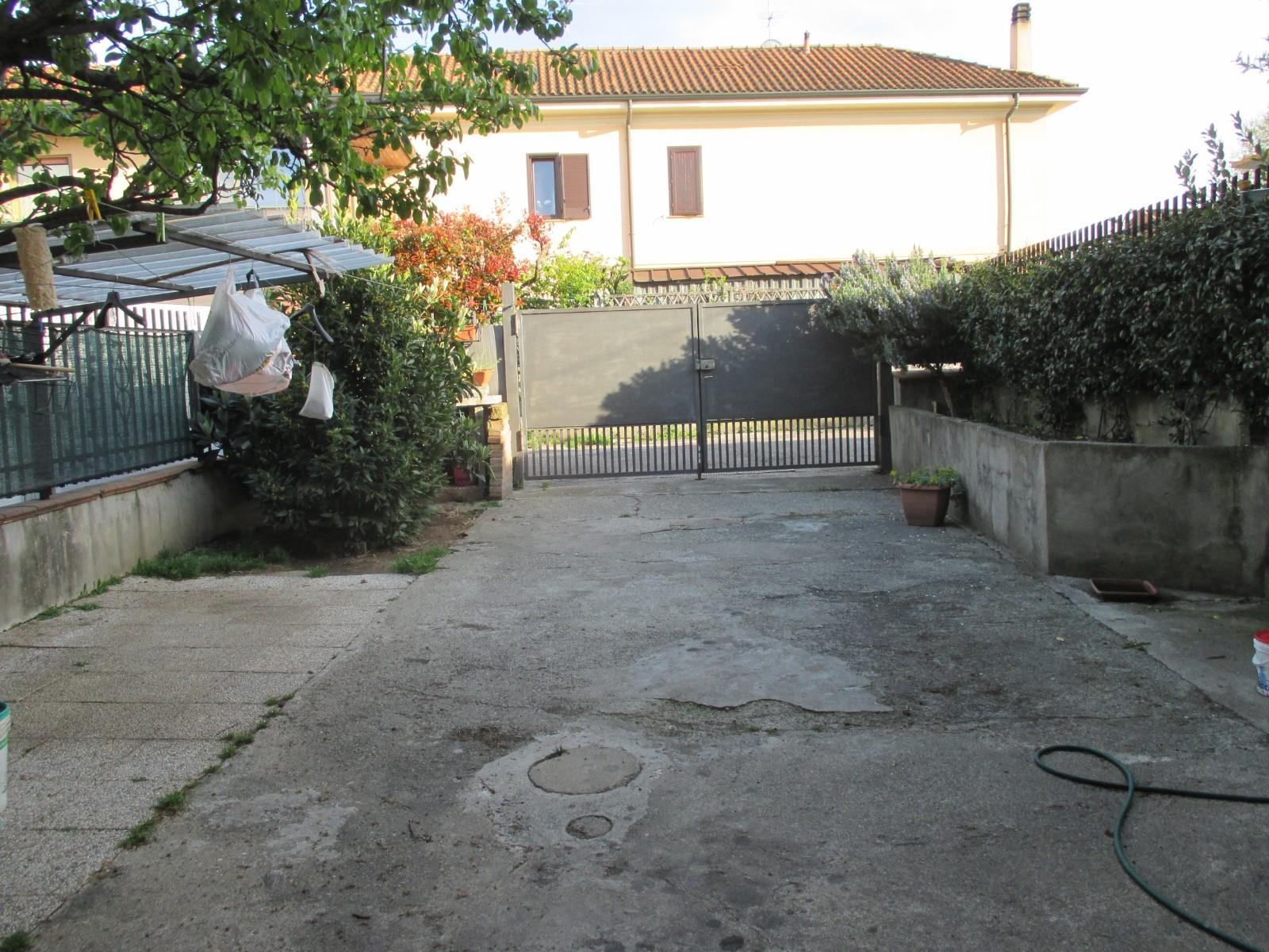 Foto 19 - Villetta a schiera in Vendita - Barlassina (Monza e Brianza)