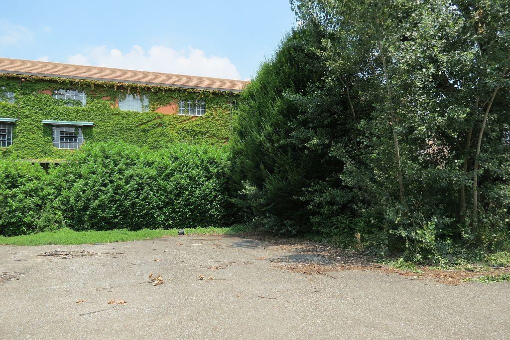 Foto 2 - Capannone in Vendita - Barlassina (Monza e Brianza)