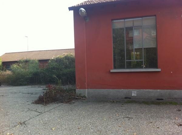 Foto 7 - Capannone in Vendita - Barlassina (Monza e Brianza)