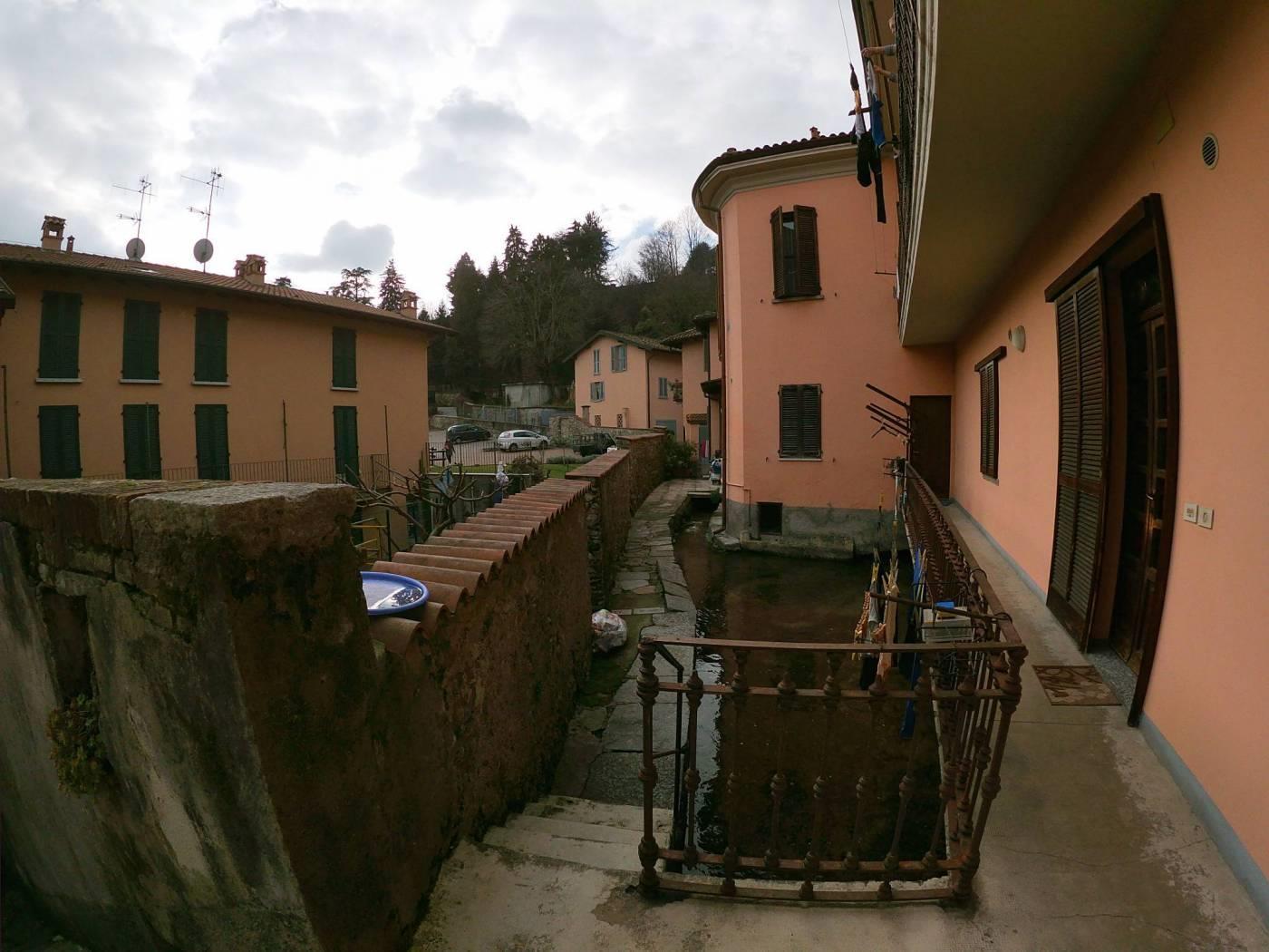 Foto 7 - Appartamento in Vendita - Alserio (Como)