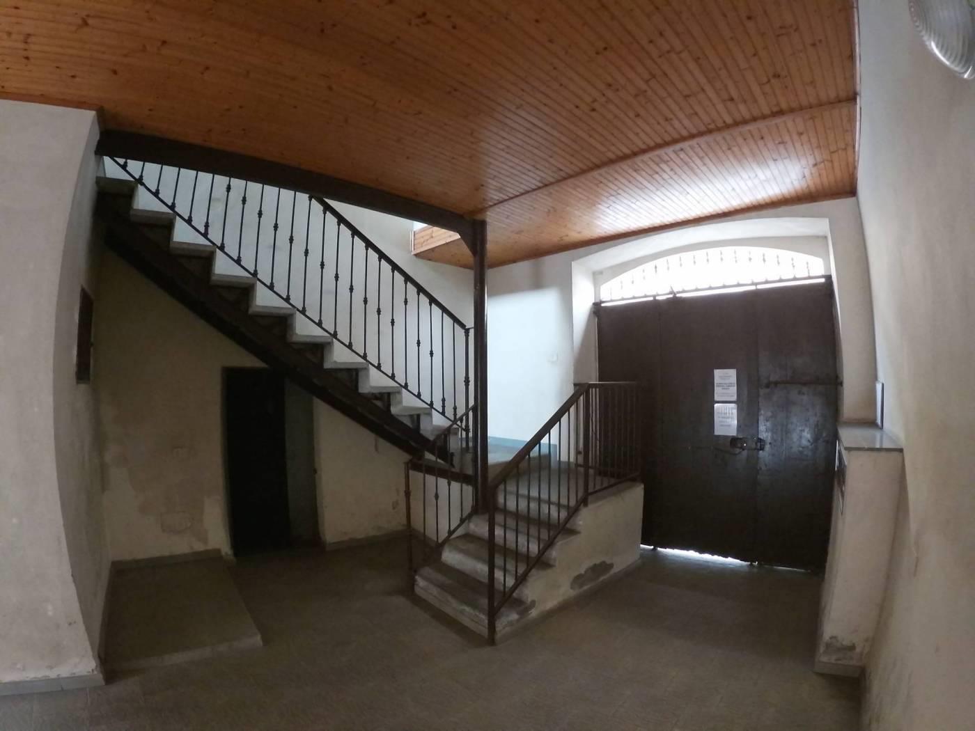 Foto 3 - Appartamento in Vendita - Alserio (Como)