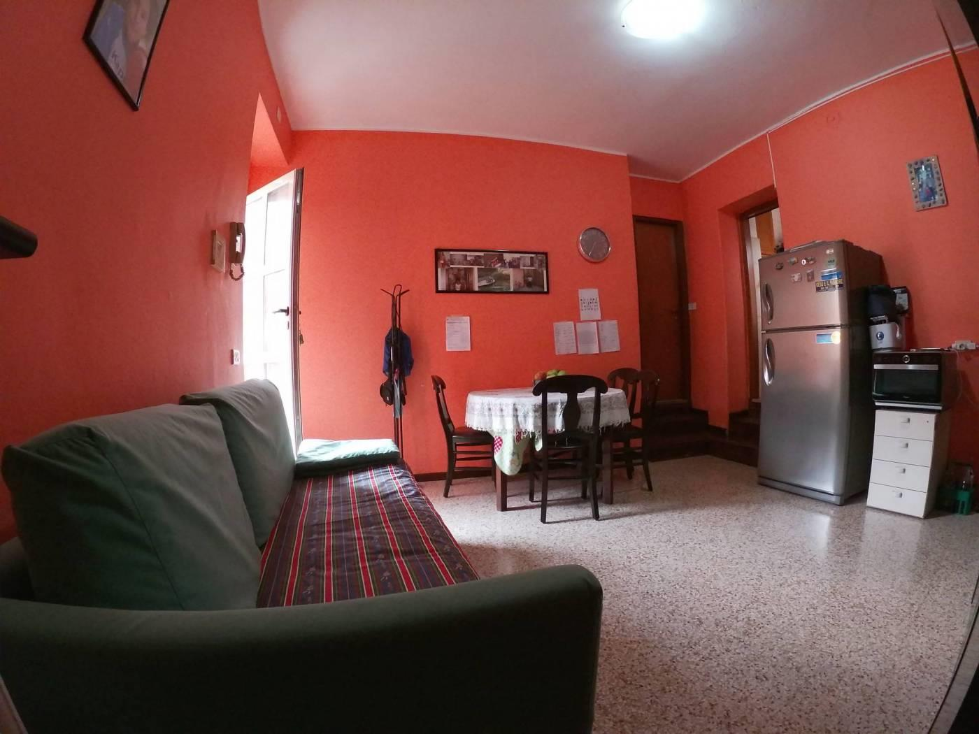 Foto 8 - Appartamento in Vendita - Alserio (Como)
