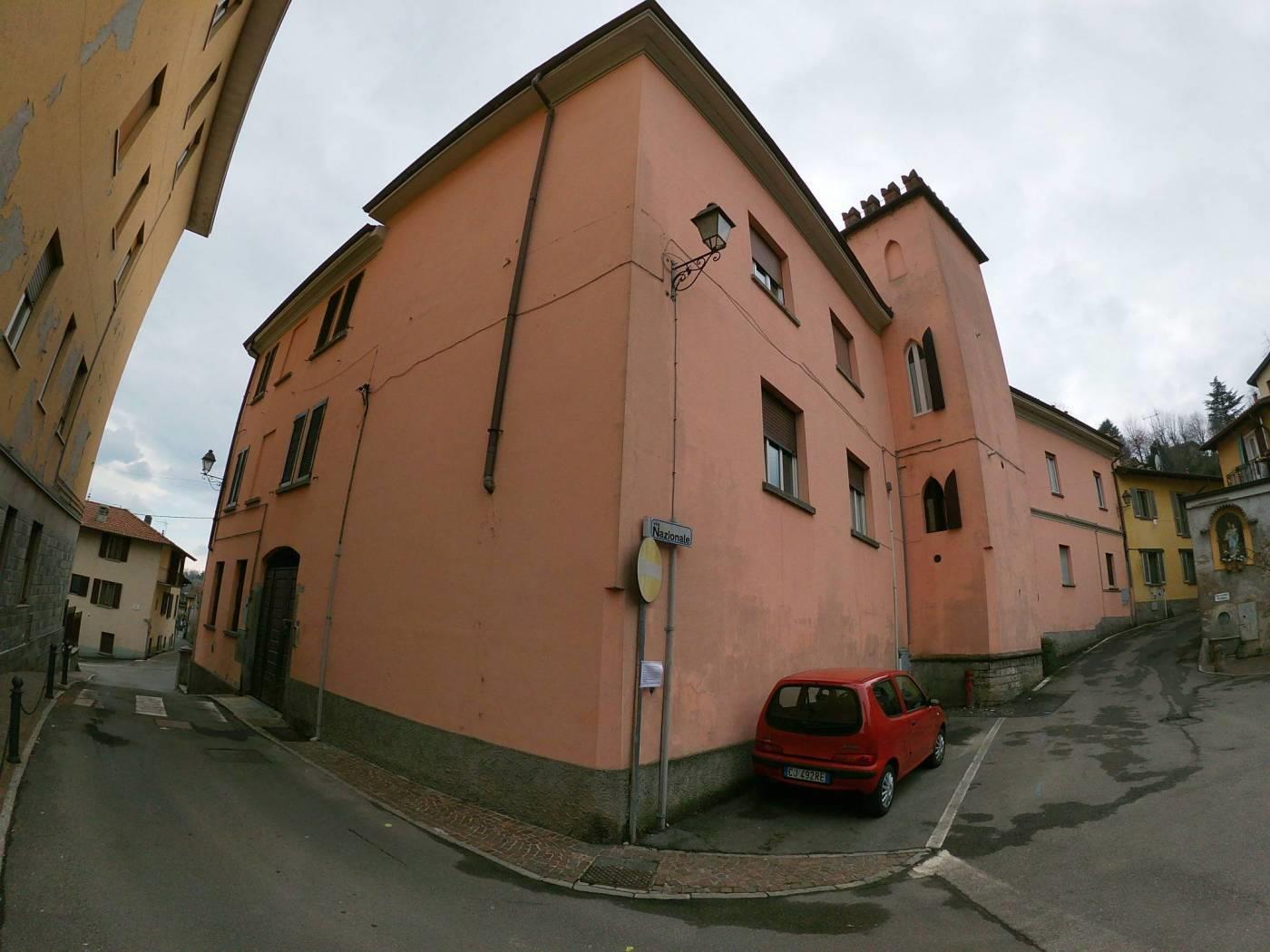 Foto 1 - Appartamento in Vendita - Alserio (Como)
