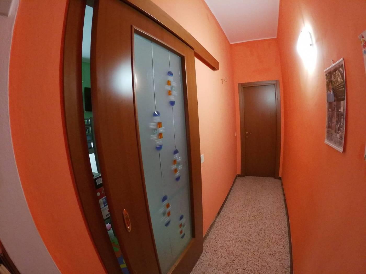 Foto 15 - Appartamento in Vendita - Alserio (Como)
